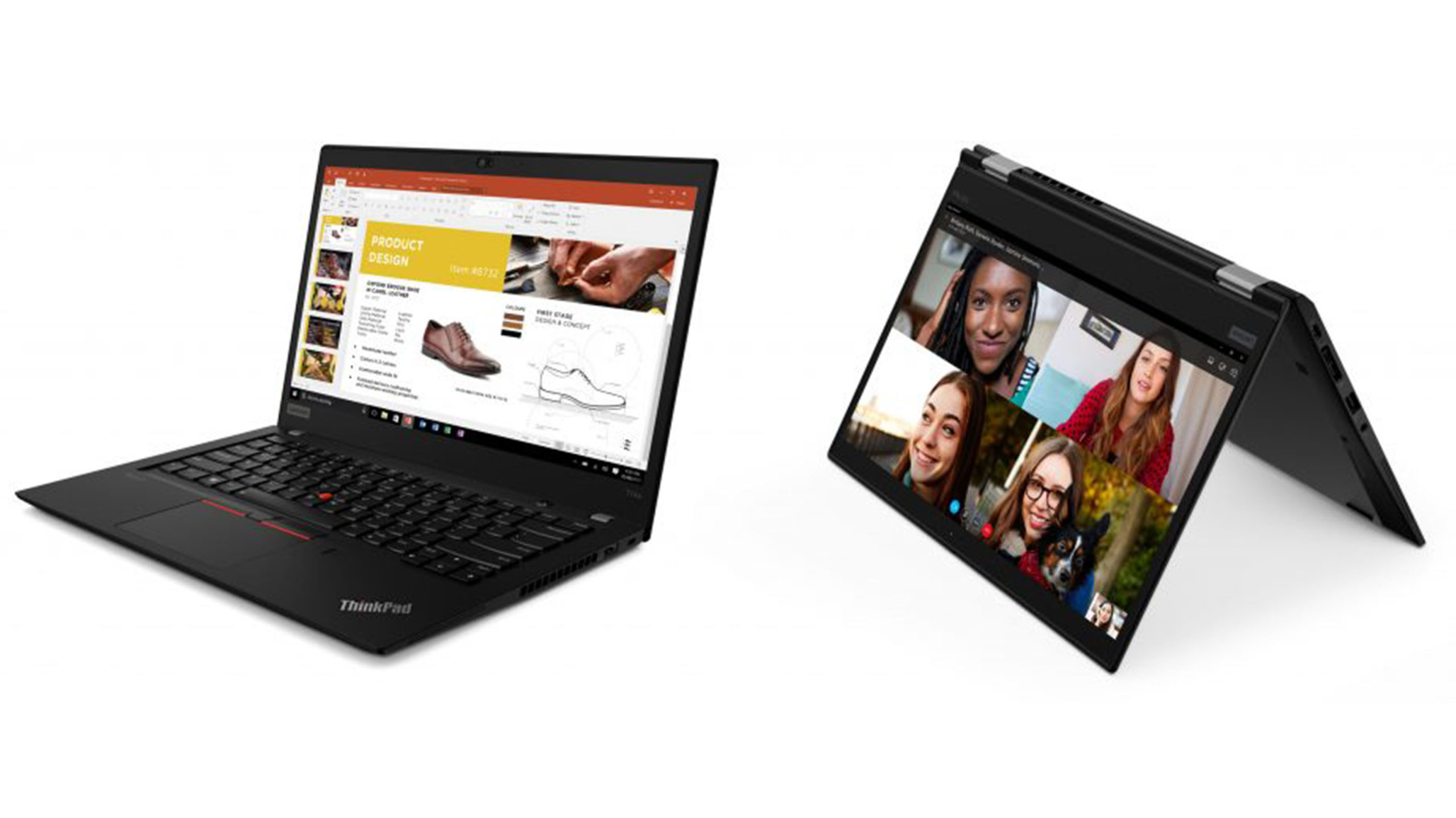 Lenovo ThinkPad 2020