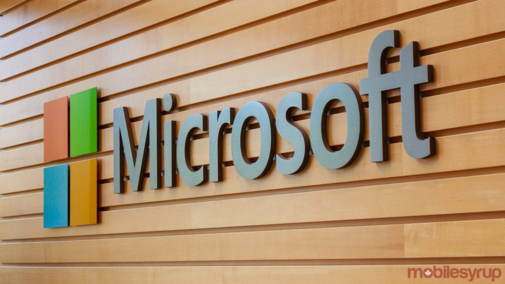 Microsoft announces 'Microsoft 365' subscription with Office, family apps and more