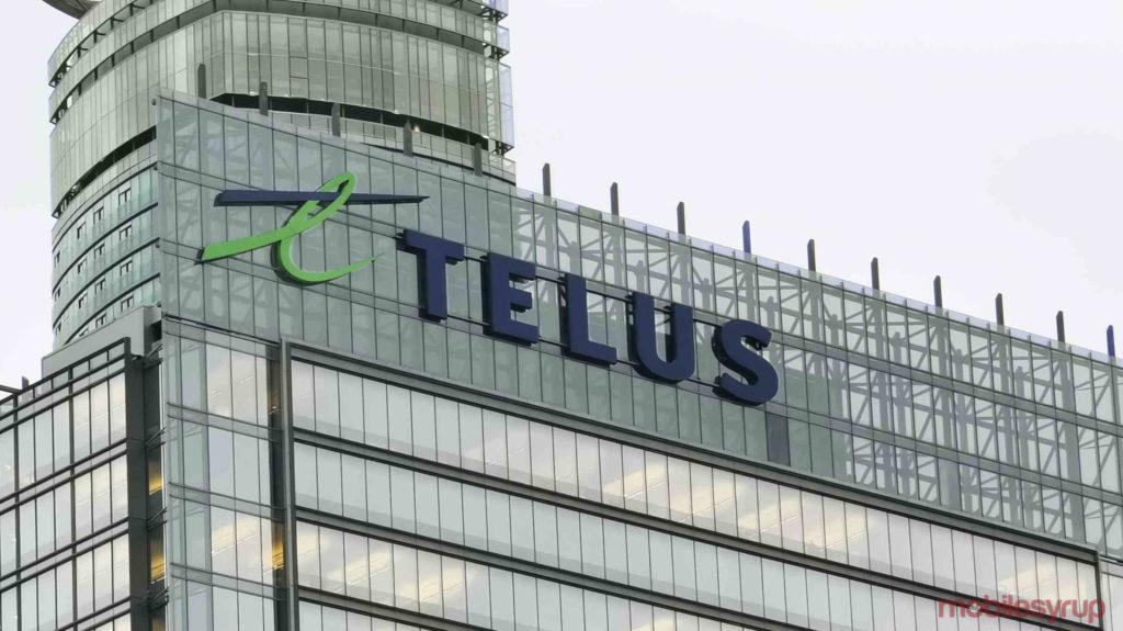 Telus acquires smartphone repair shop company Mobile Klinik