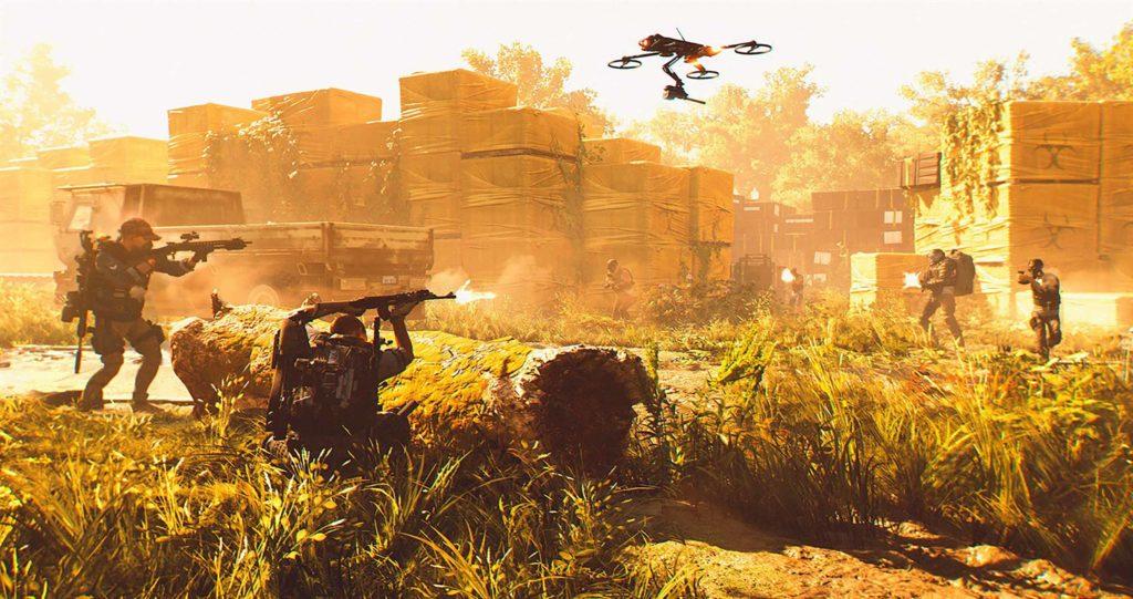 Xbox running major 2K, Capcom and Ubisoft publisher sale