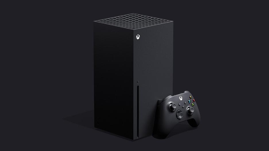 xbox series x header 5