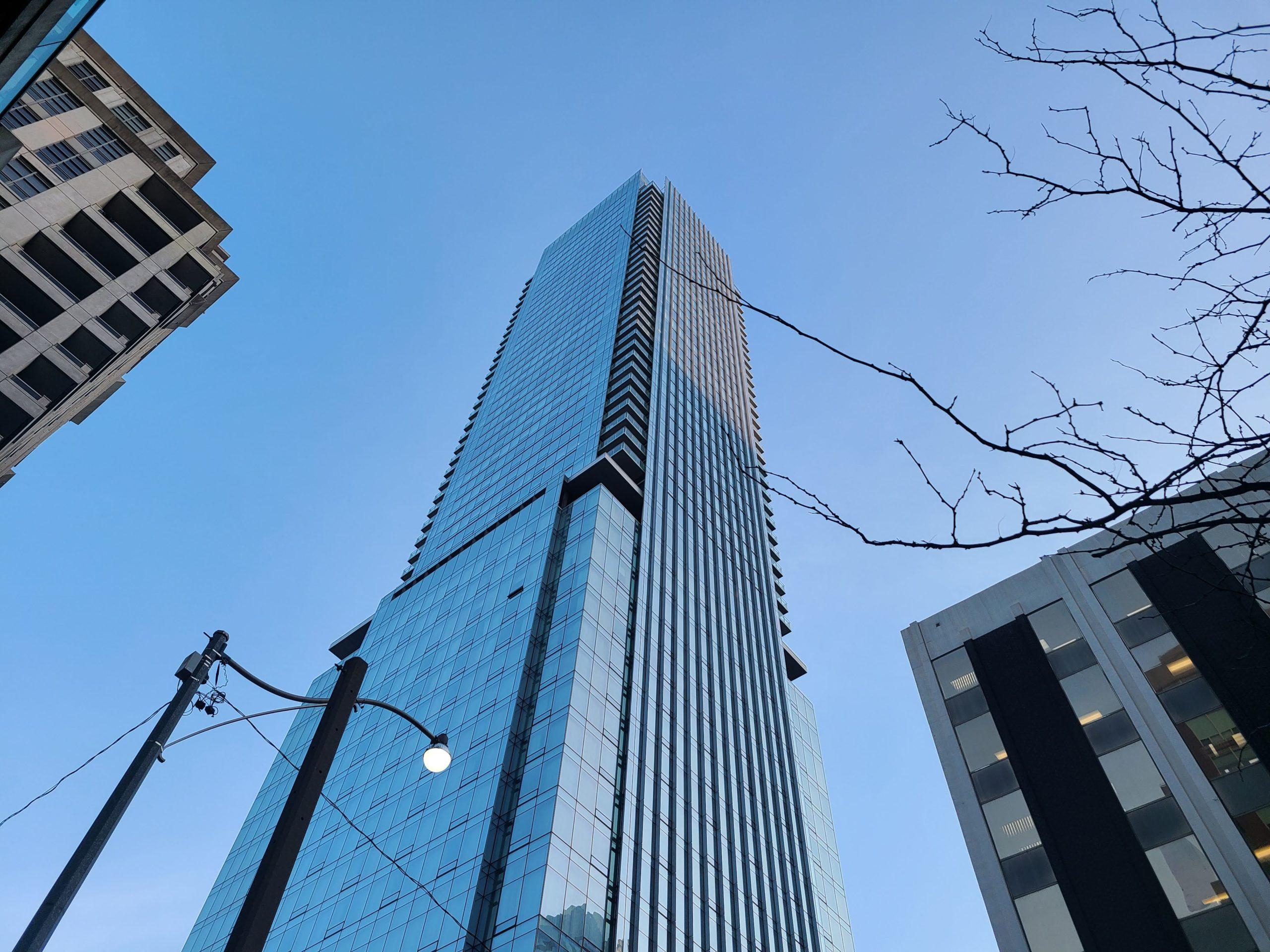 S20-building-standard
