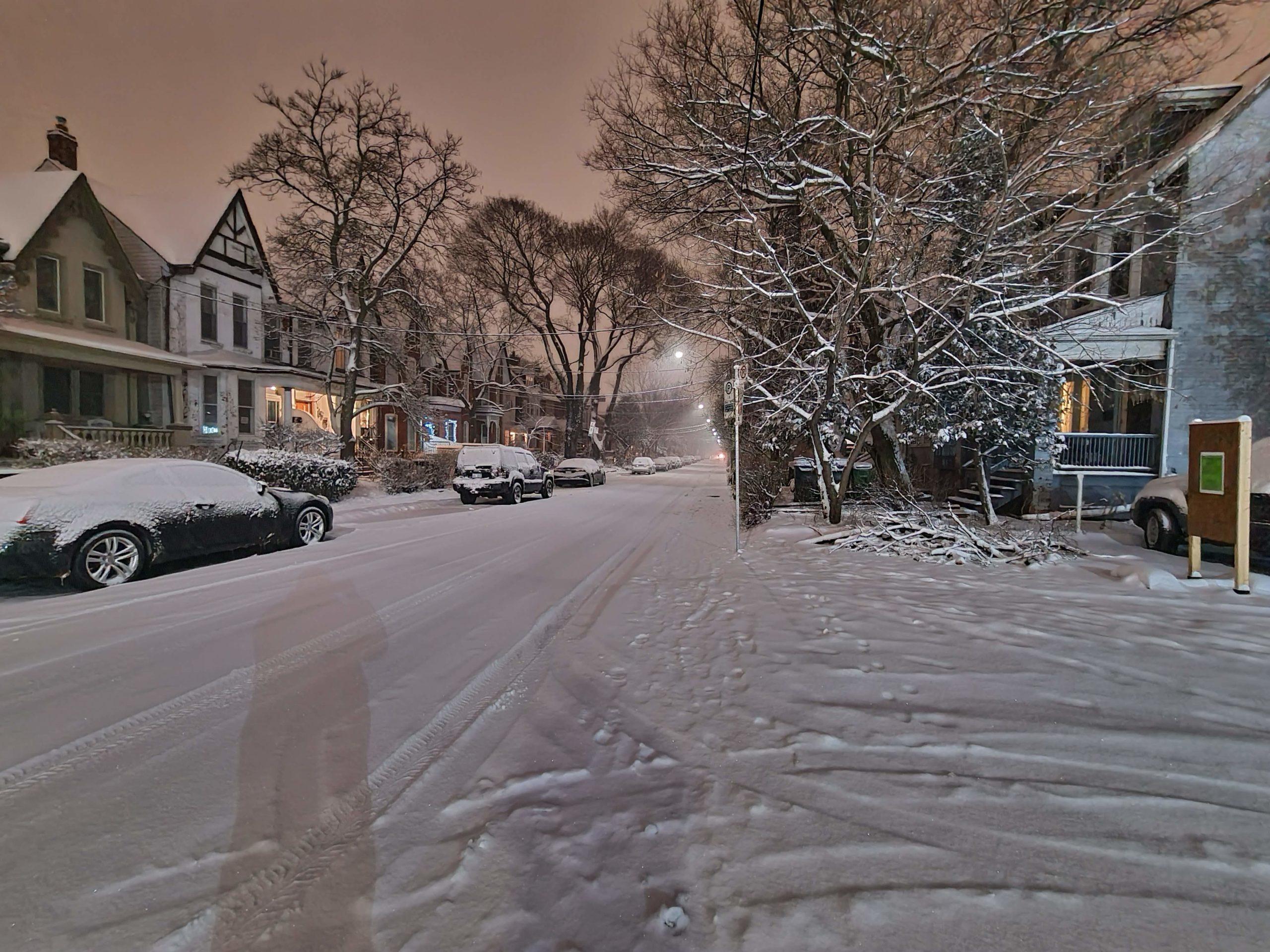 S20-winter