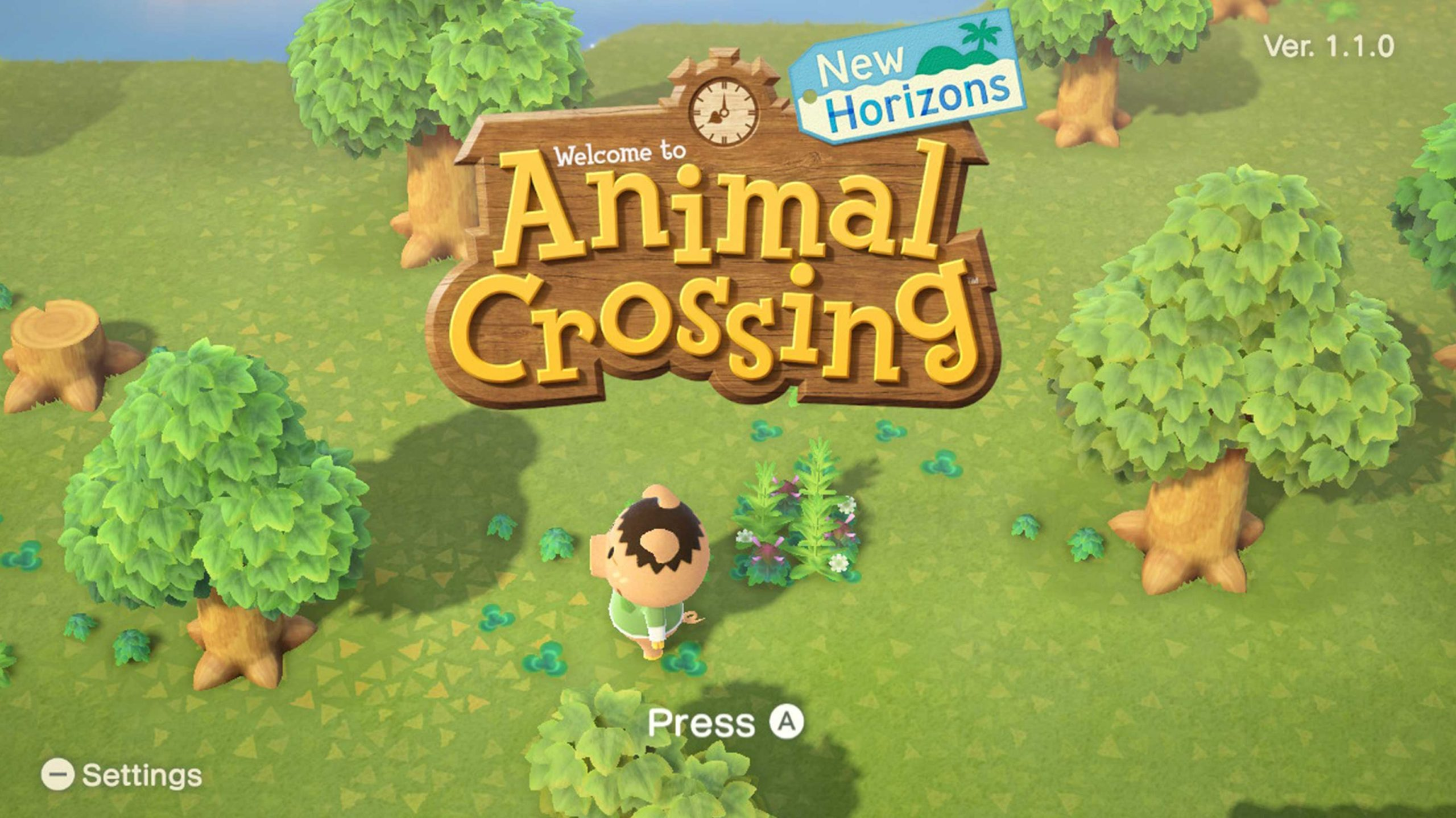 Animal Crossing New Horizons Tips I Wish I Knew When I Started