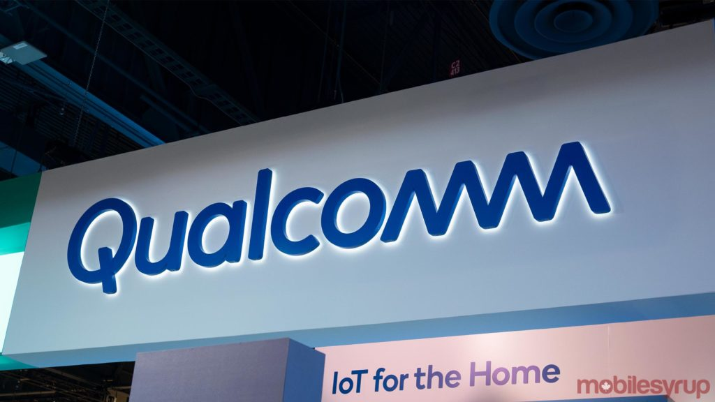Qualcomm, Jacoti to bring hearing enhancement tech to Bluetooth earbuds