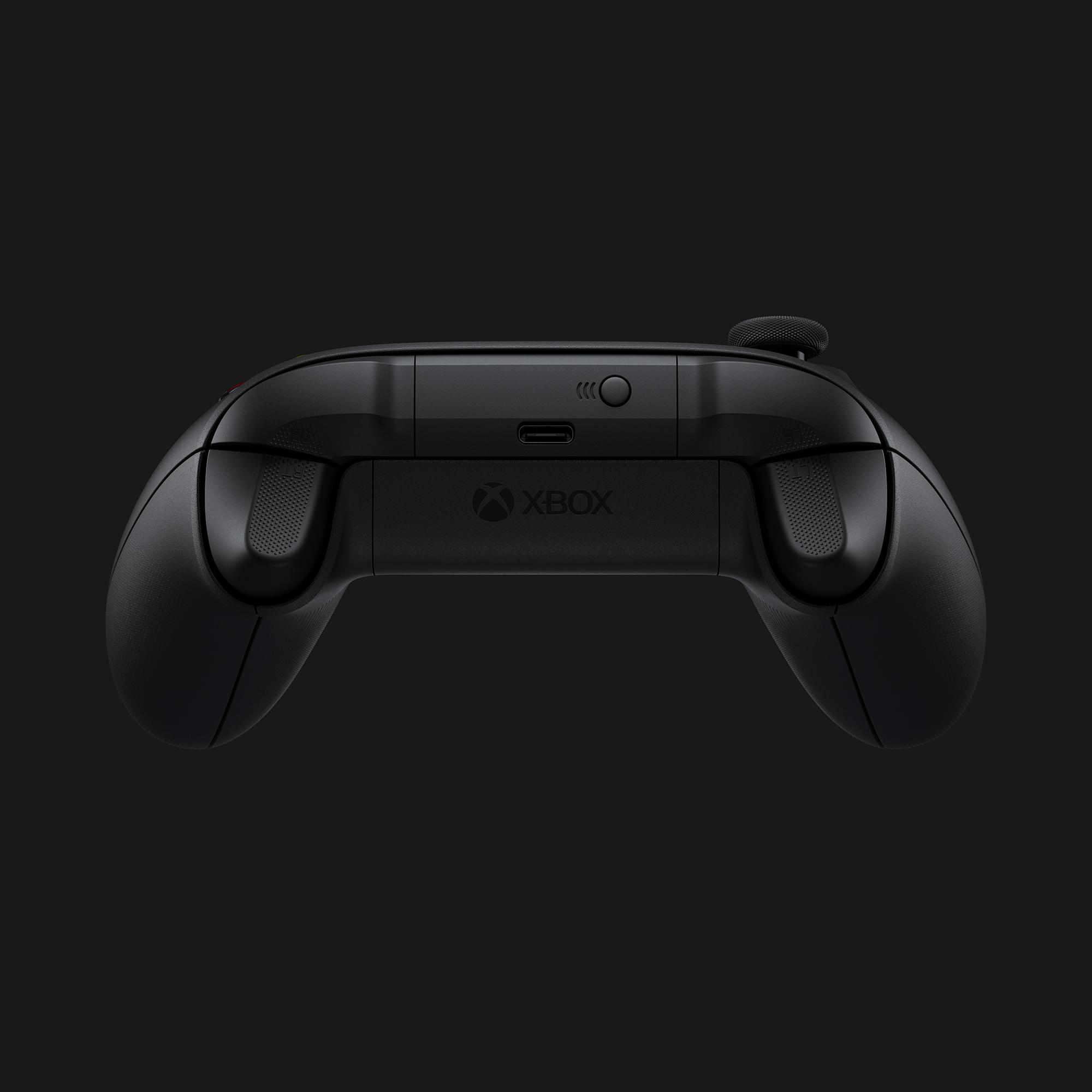 xbox-series-x-gamepad-2
