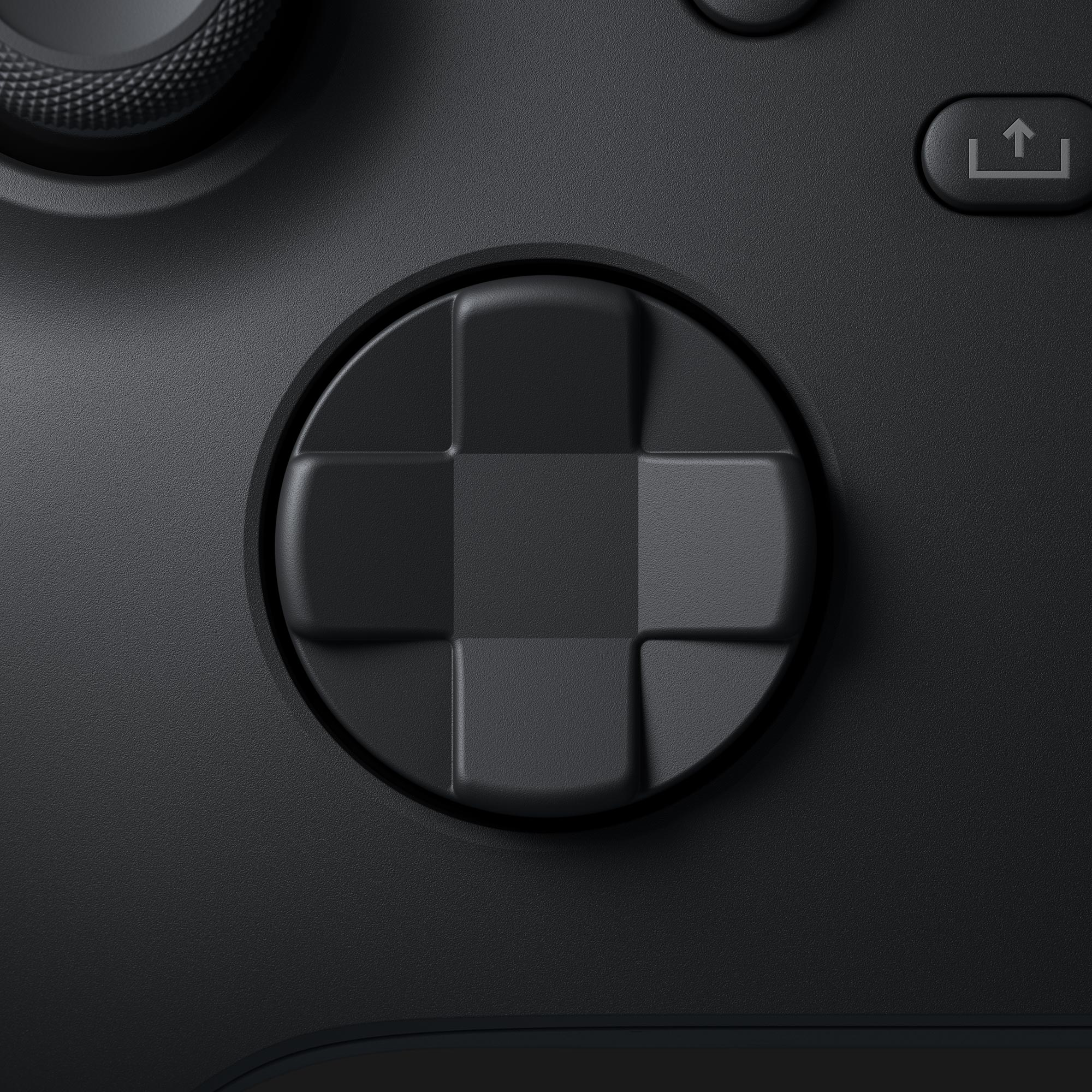 xbox-series-x-gamepad-5