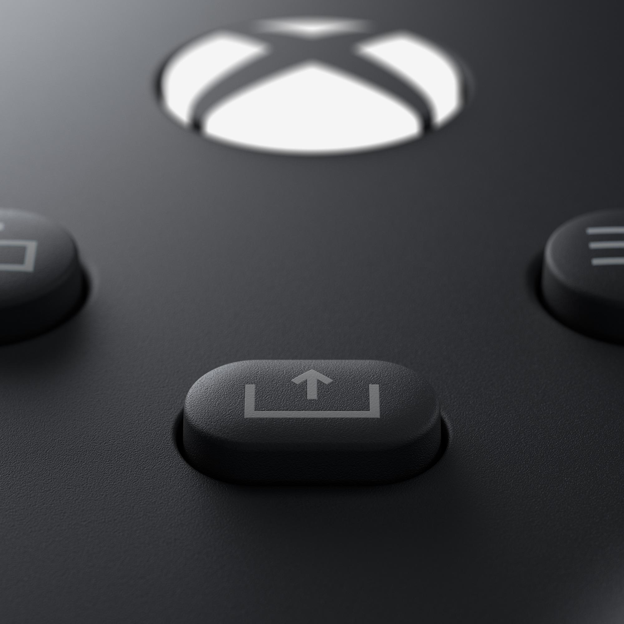 xbox-series-x-gamepad-6