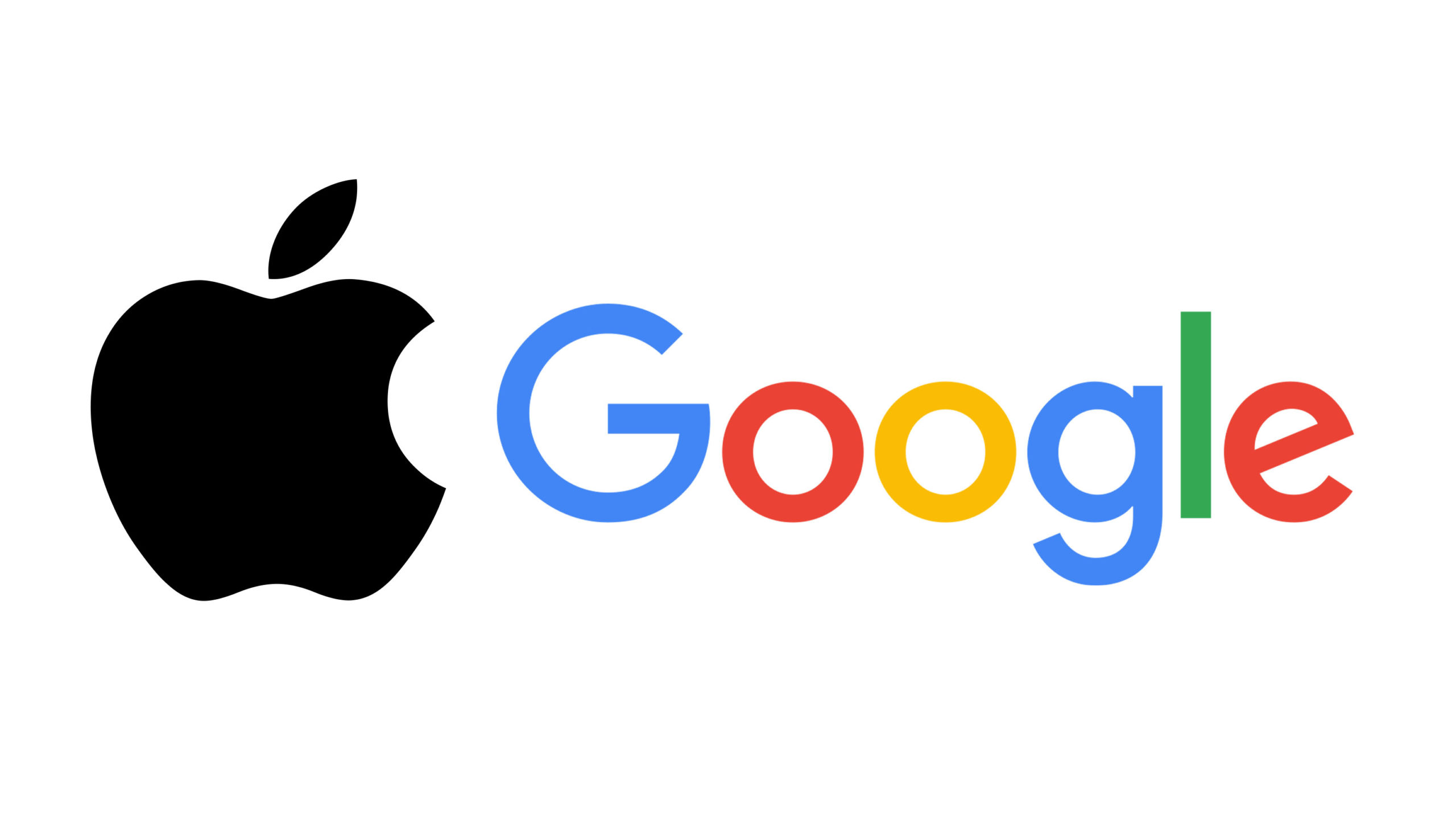 Apple, Google share more details about COVID-19 contact tracing system