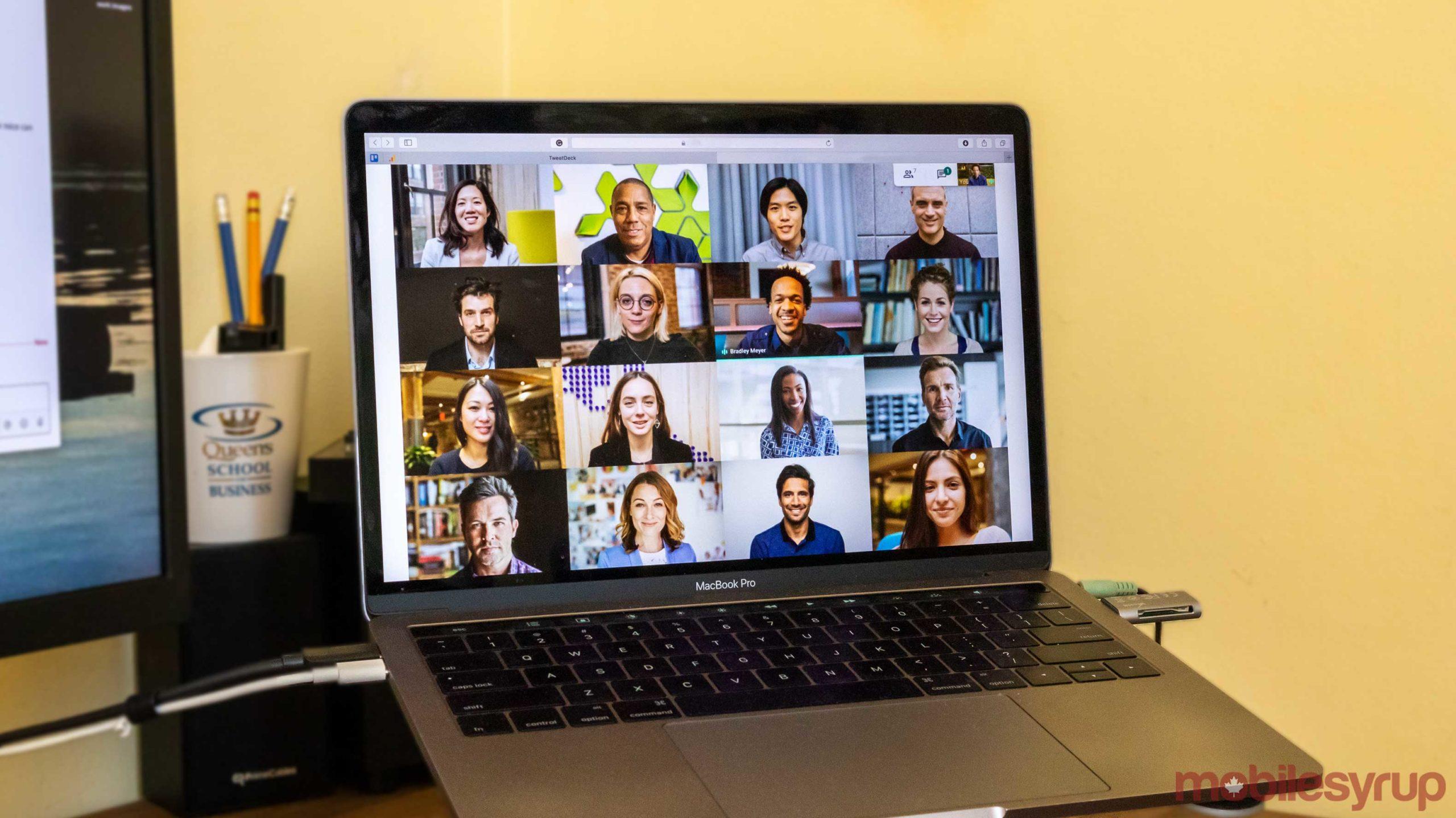 google-meet-header