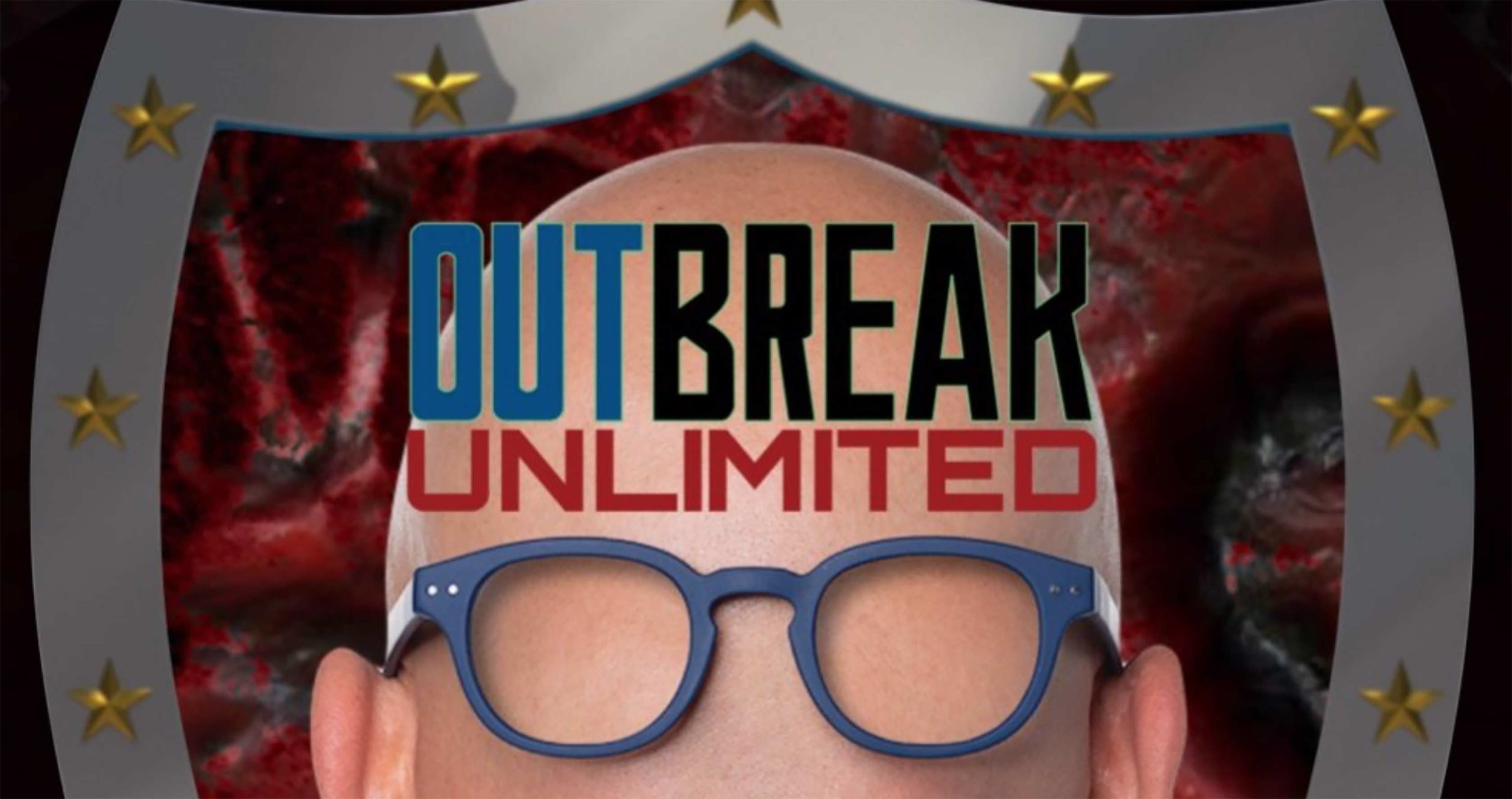 Outbreak Unlimited