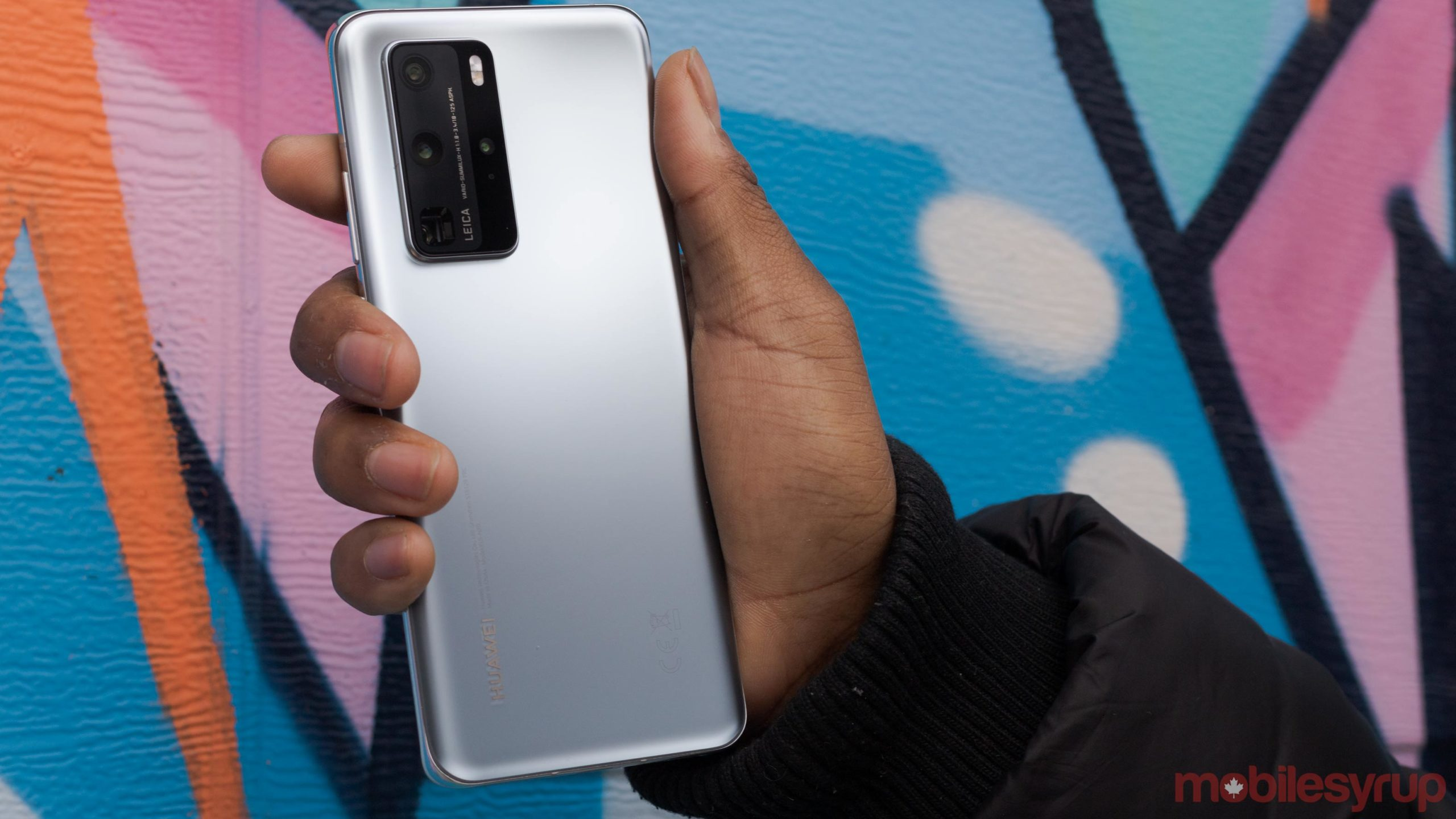 Here Are Huawei S 2020 Black Friday Deals