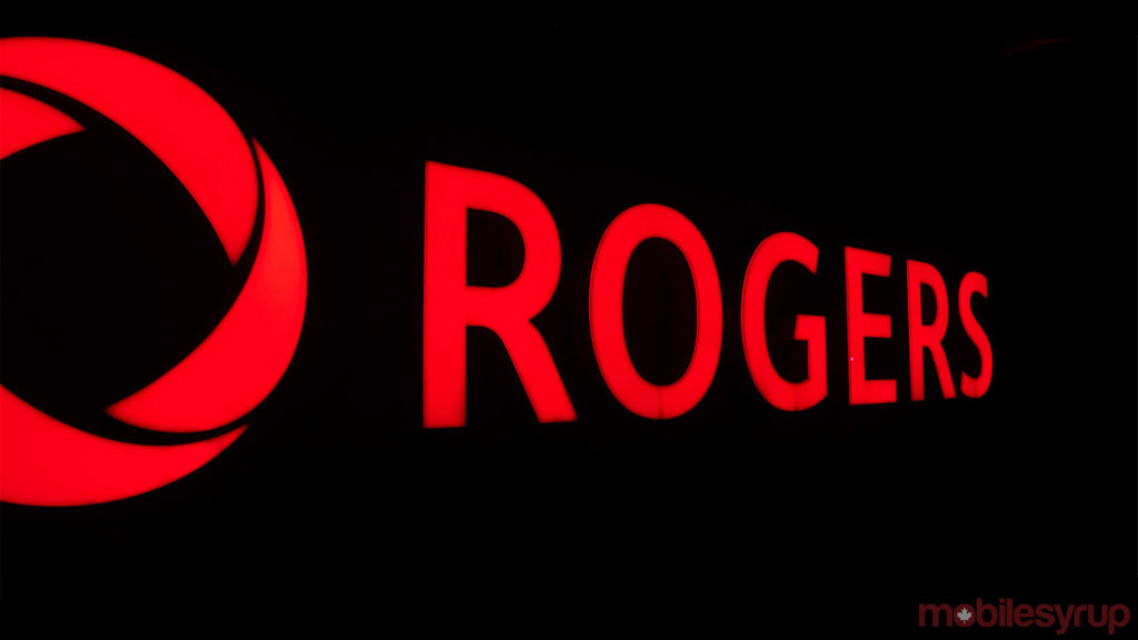 Rogers offering free Sonos One speaker with select iPhone, Pixel and Samsung purchases