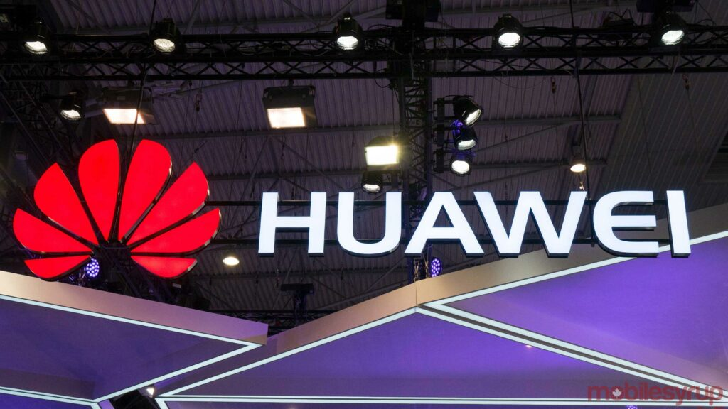 Huawei Developer Day in Canada is happening on June 9