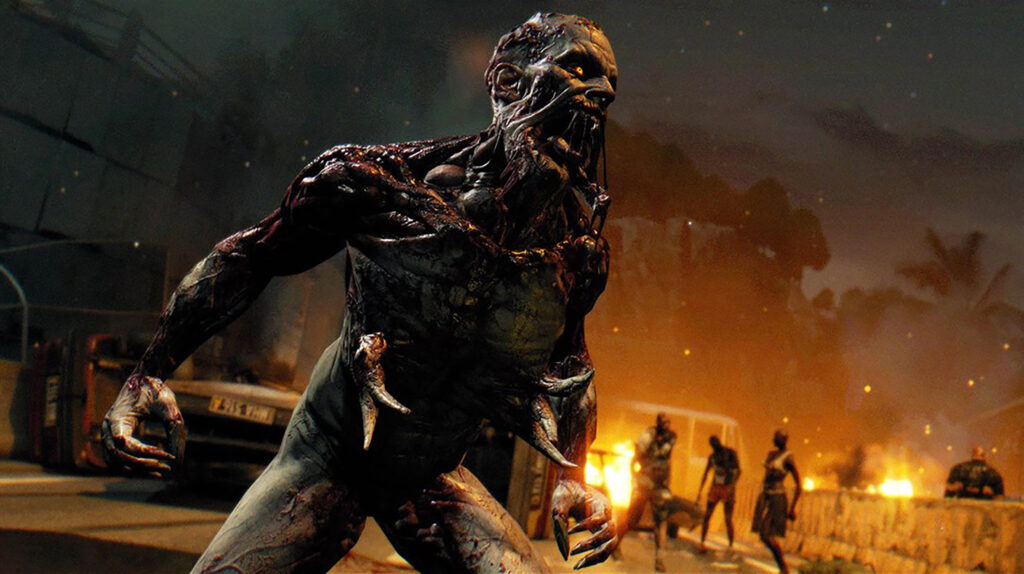 Xbox's 'Shocktober in Summer' sale offers 85 percent off 'spooky' games