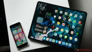 IOS 14 and iPadOS 14 are now available for download