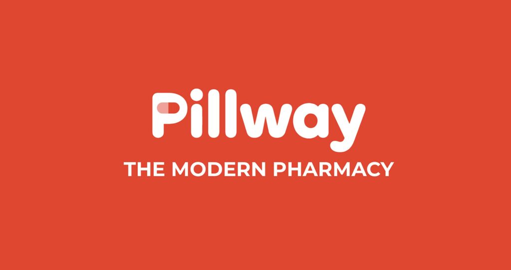 Digital pharmacy service Pillway launches in Canada