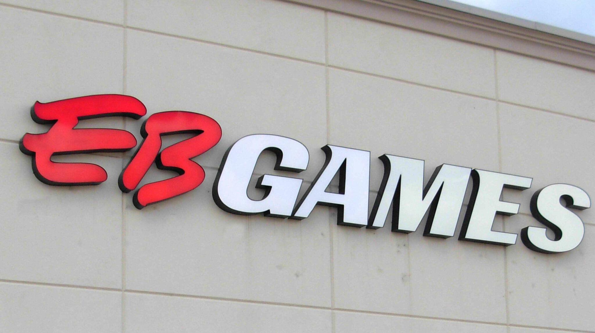 EB Games offering buy one, get one 50 percent off used PS4, Xbox One and Nintendo Switch games