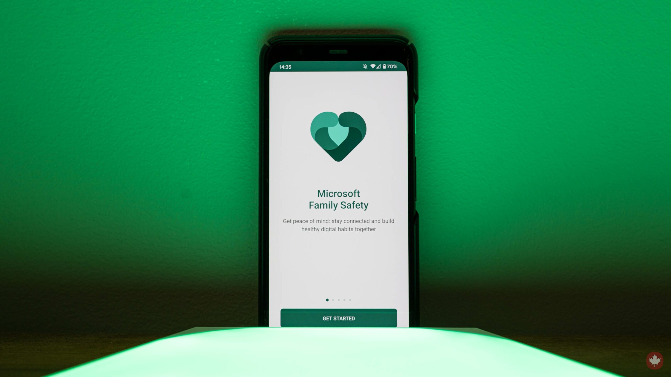 Microsoft's Family Safety app arrives for Android and iOS ...