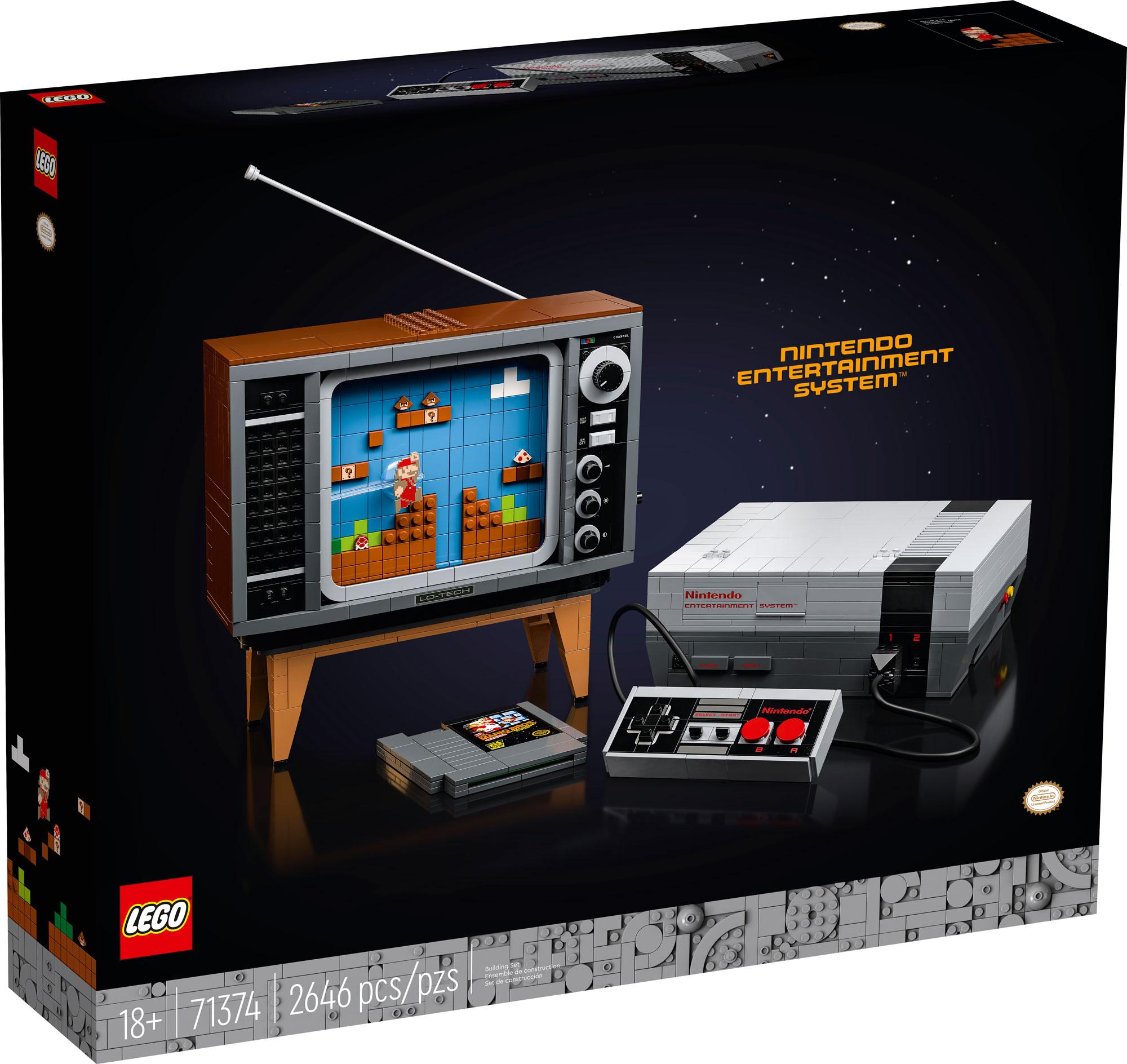 nes-lego-box