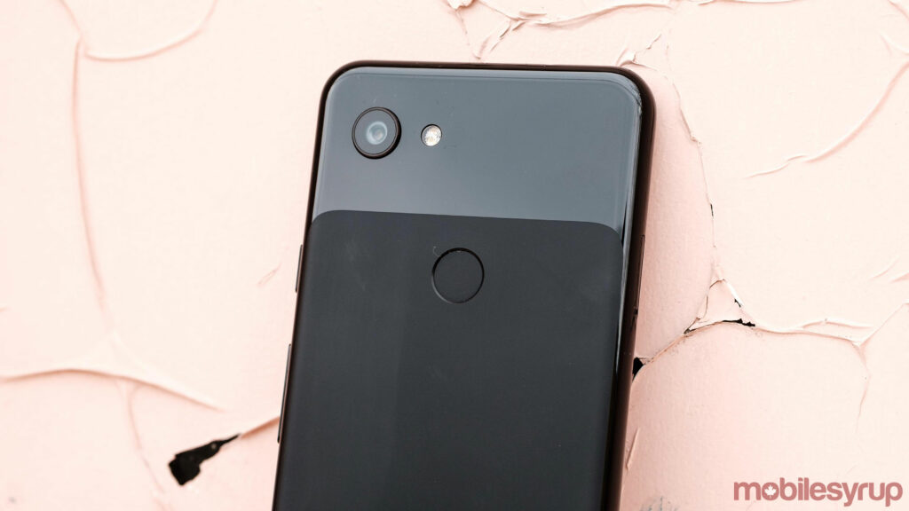 Pixel 5 might launch on October 15 and come in green colour variant