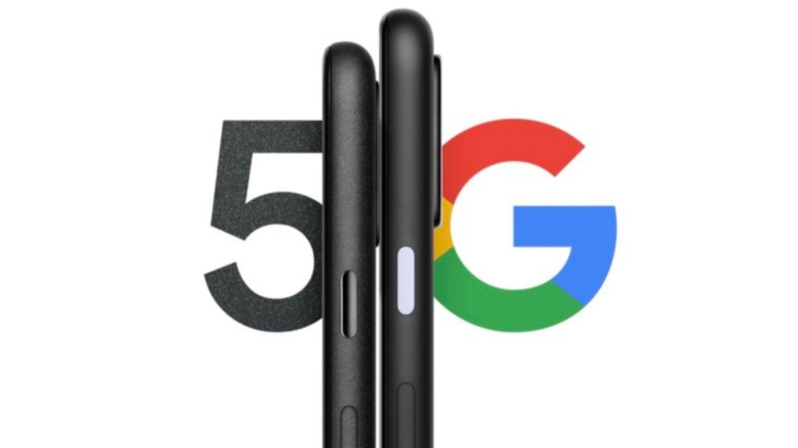 Sljedeći Google Pixel stiže sa 120 Hz zaslonom?