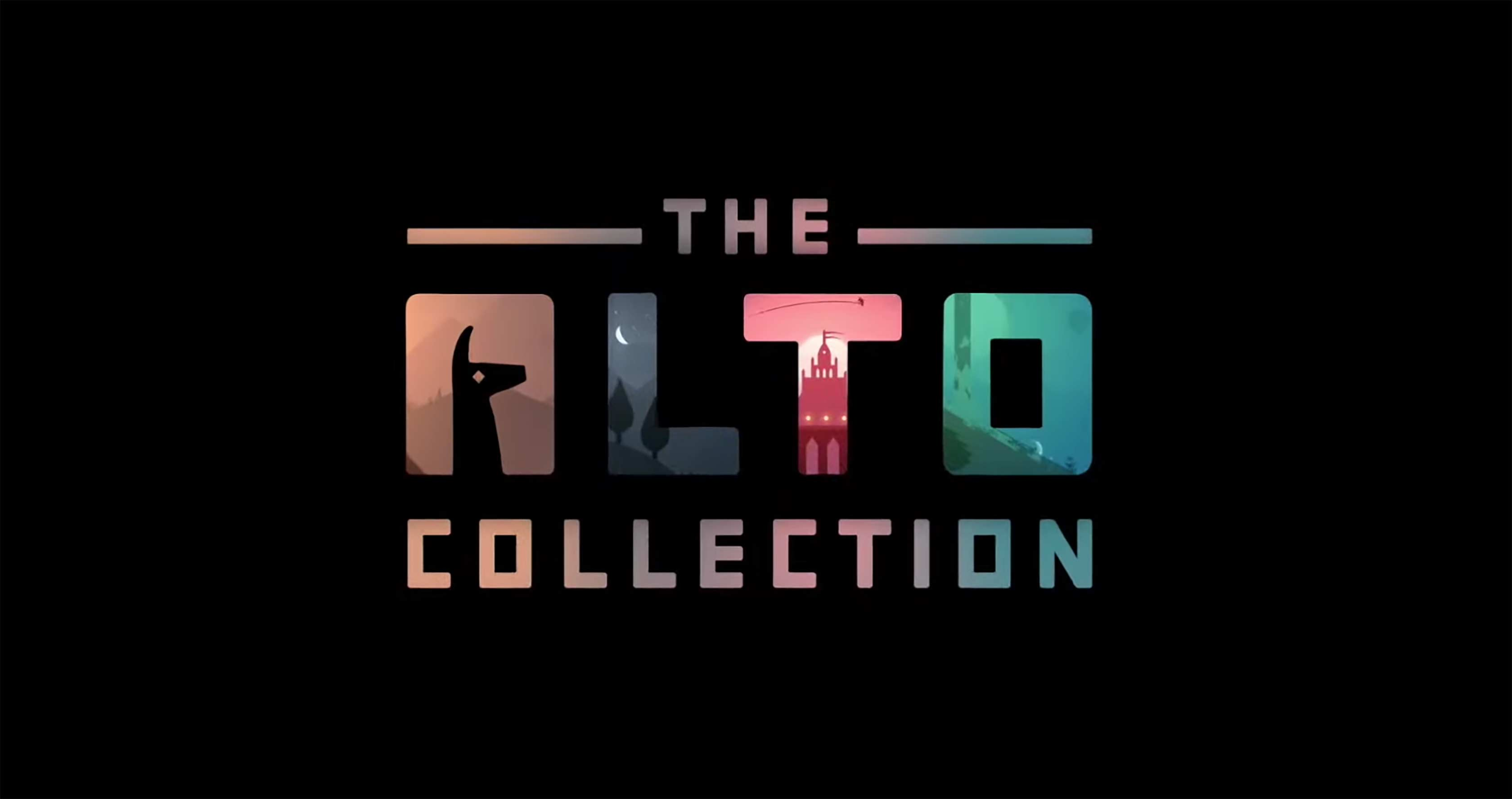 Toronto co-developed 'Alto's' games bundle coming to consoles, PC on August 13