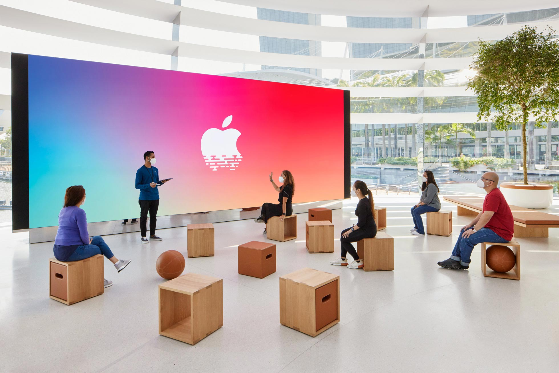 apple-store-singapore-5