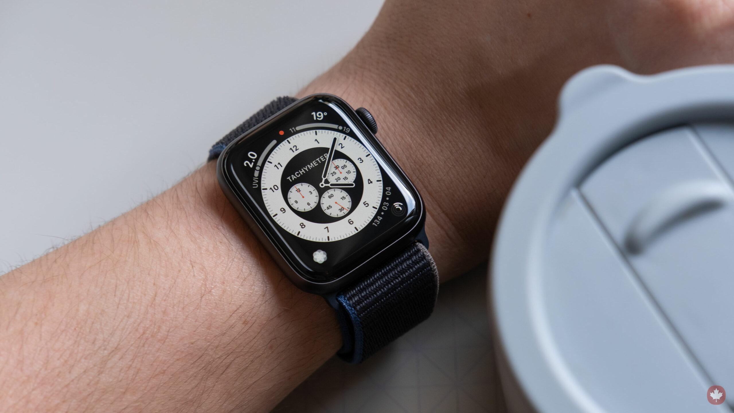 Apple Watch SE Review: Great starter smartwatch