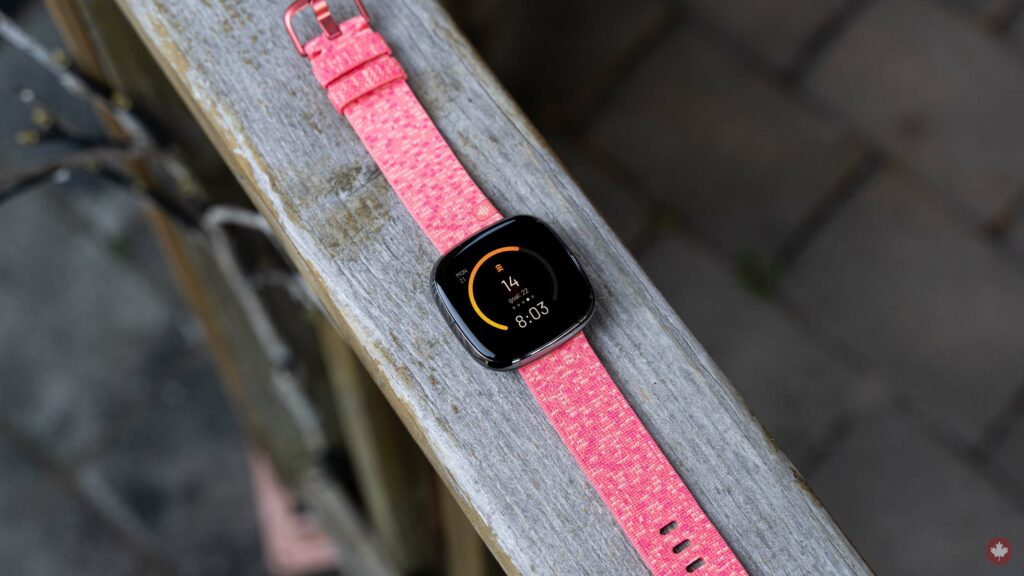 Google completes its $2.1 billion acquisition of Fitbit