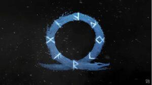 God of War 'Ragnarok' coming to PlayStation 5 in 2021
