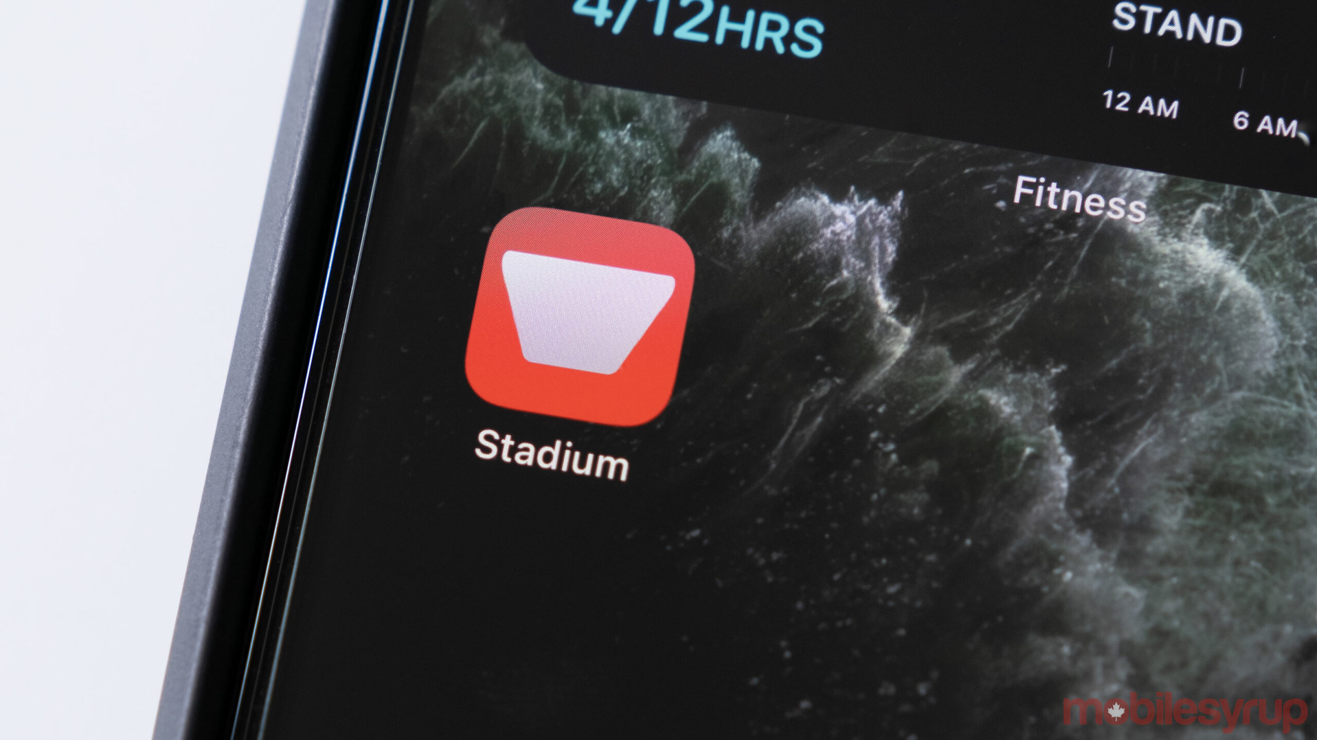 Reddit User Gets Google S Stadia To Run On An Iphone
