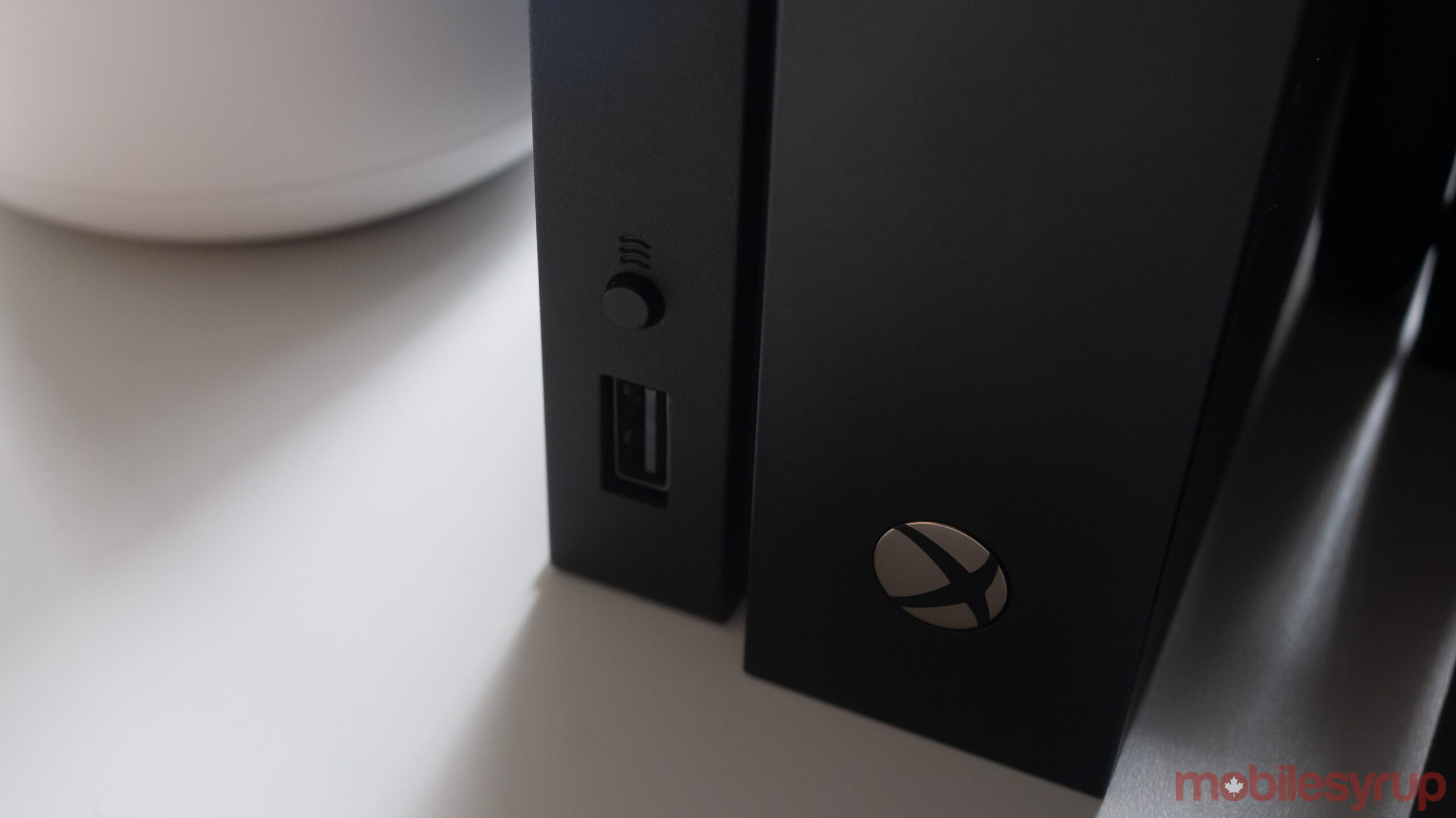 Xbox Series S Reference Appears On Game Pass Free Trial Card