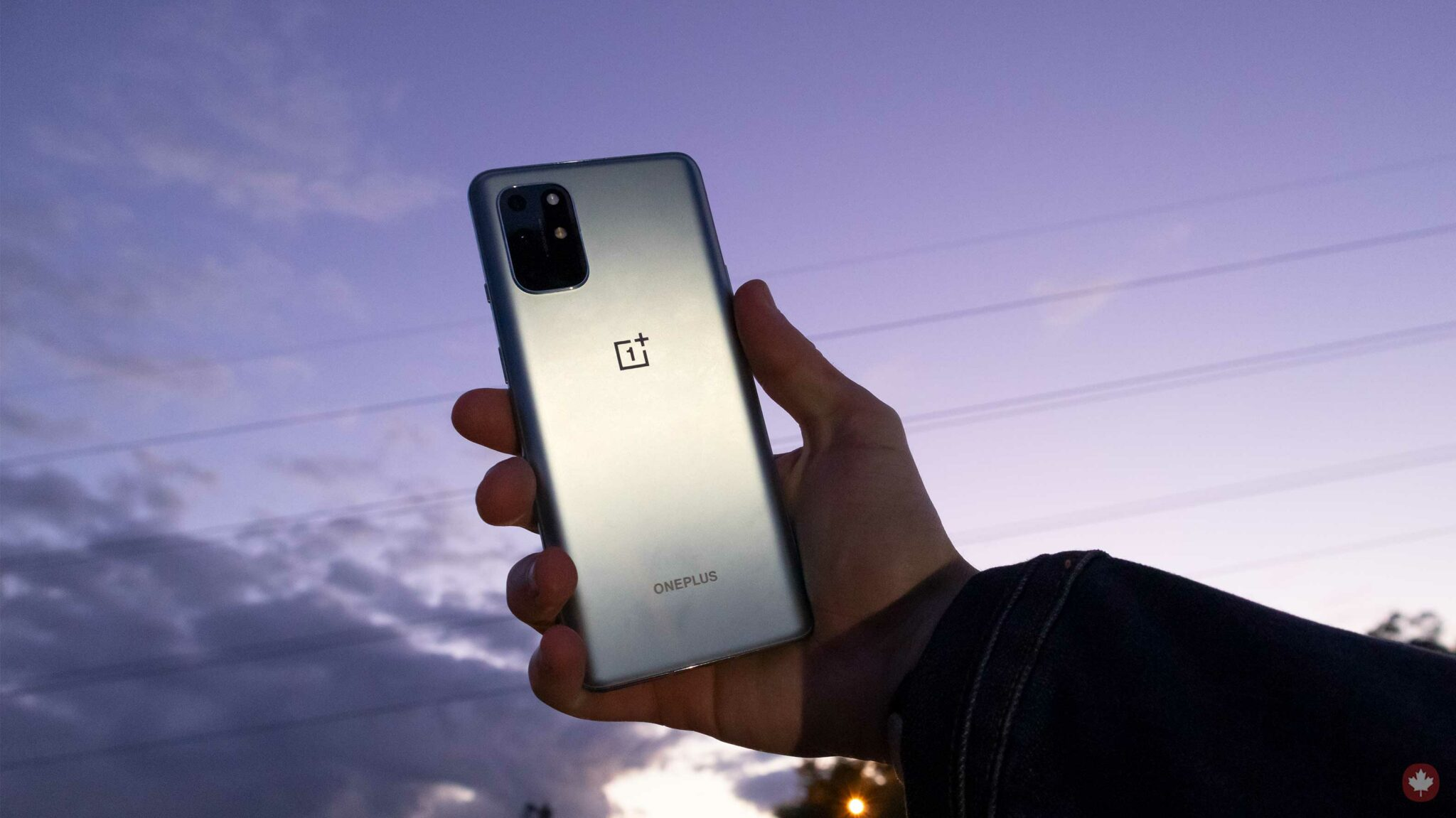 OnePlus 9, 9 Pro to feature 4,500mAh battery according to leak