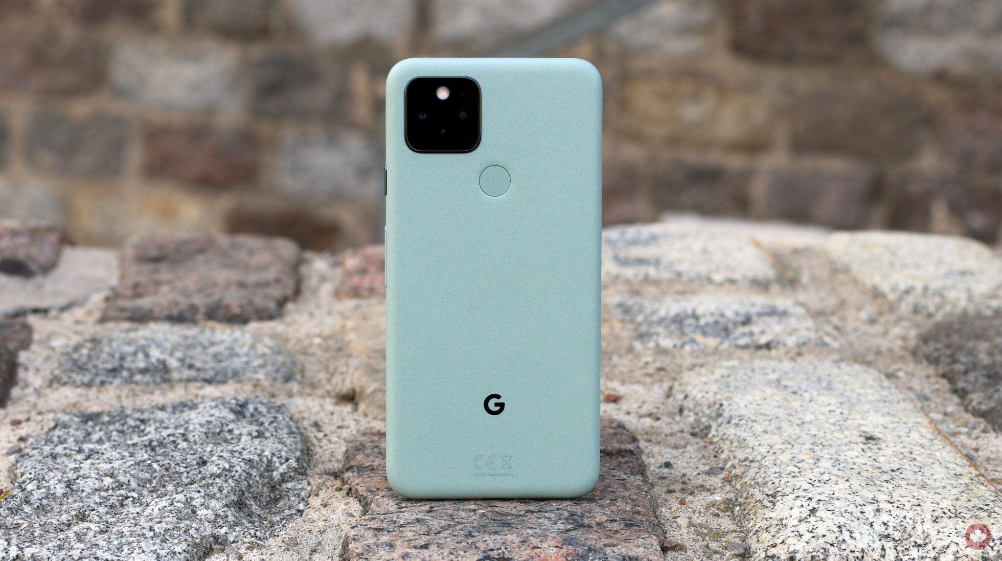Pixel 6 could feature custom Google 'Whitechapel' processor