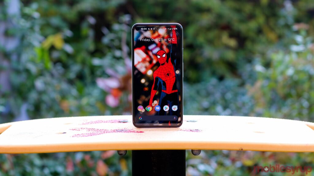 Asus Zenfone 7 Pro wins MKBHD blind camera test, beats Pixel 5 and more