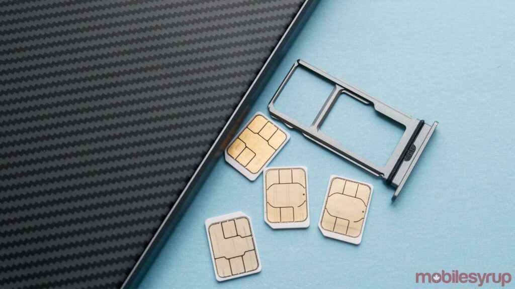 CRTC, telecoms refuse to share data about SIM hijacking and prevention efforts