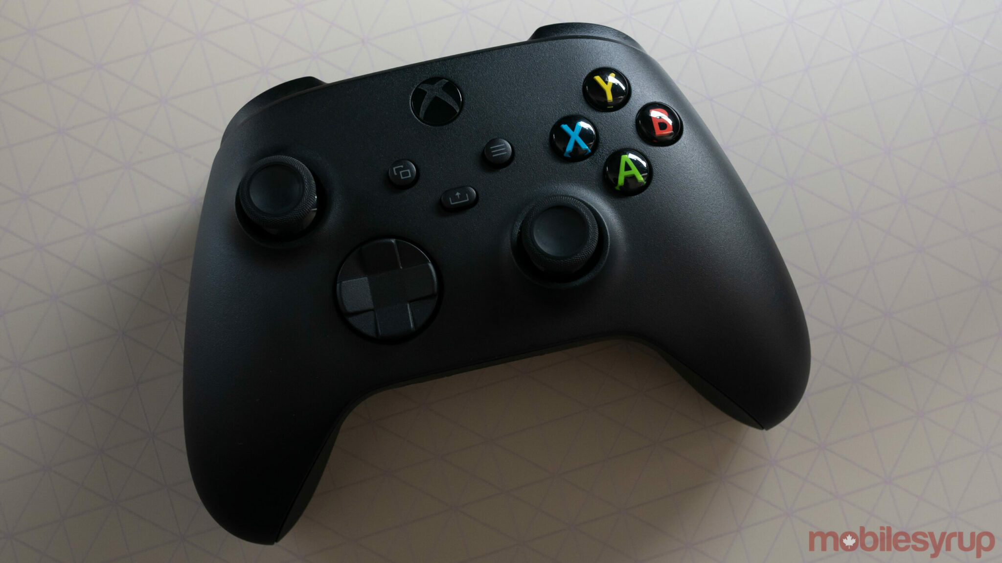 Microsoft testing 1080p, PC support for xCloud game streaming: report