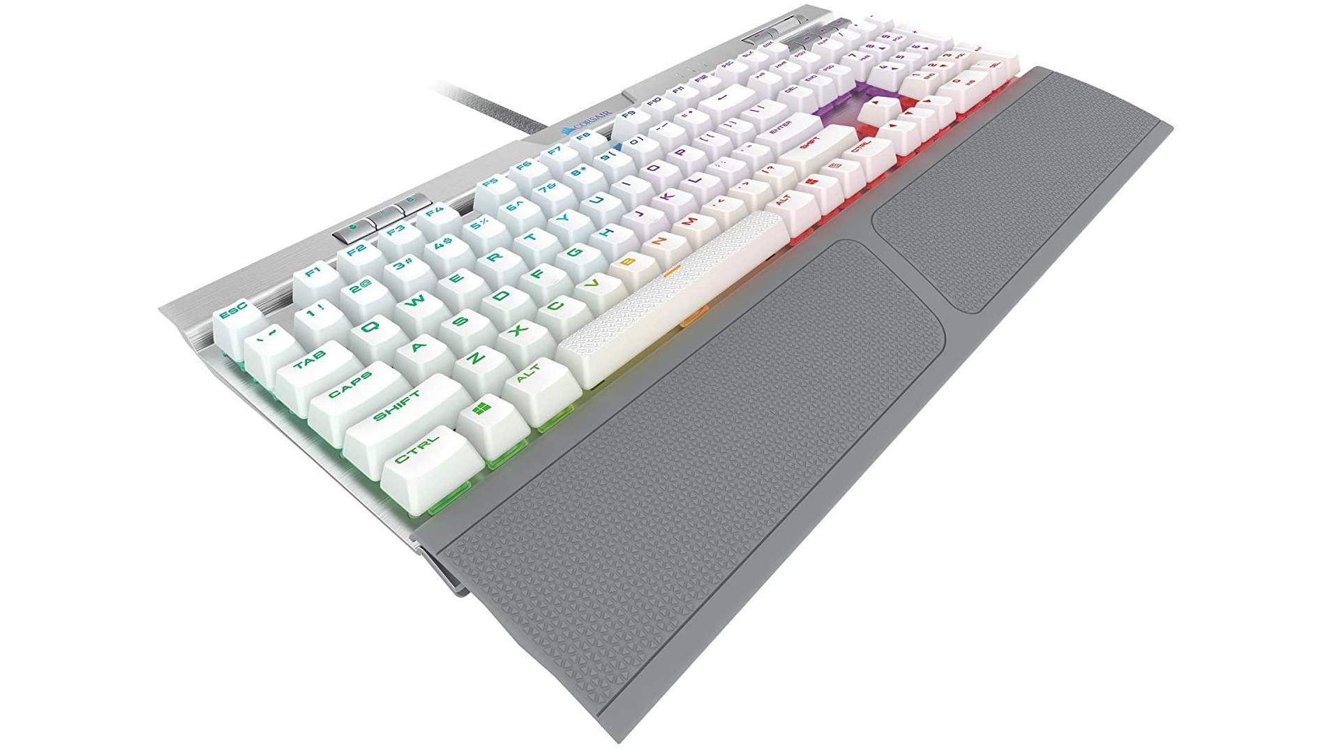 Corsair K720 Keyboard