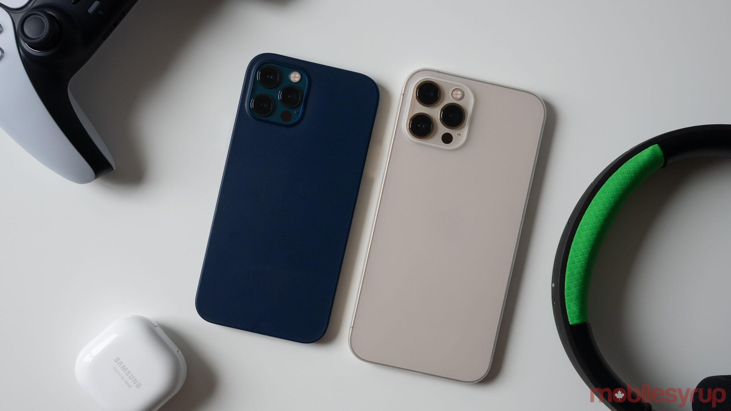 Totallee smartphone cases