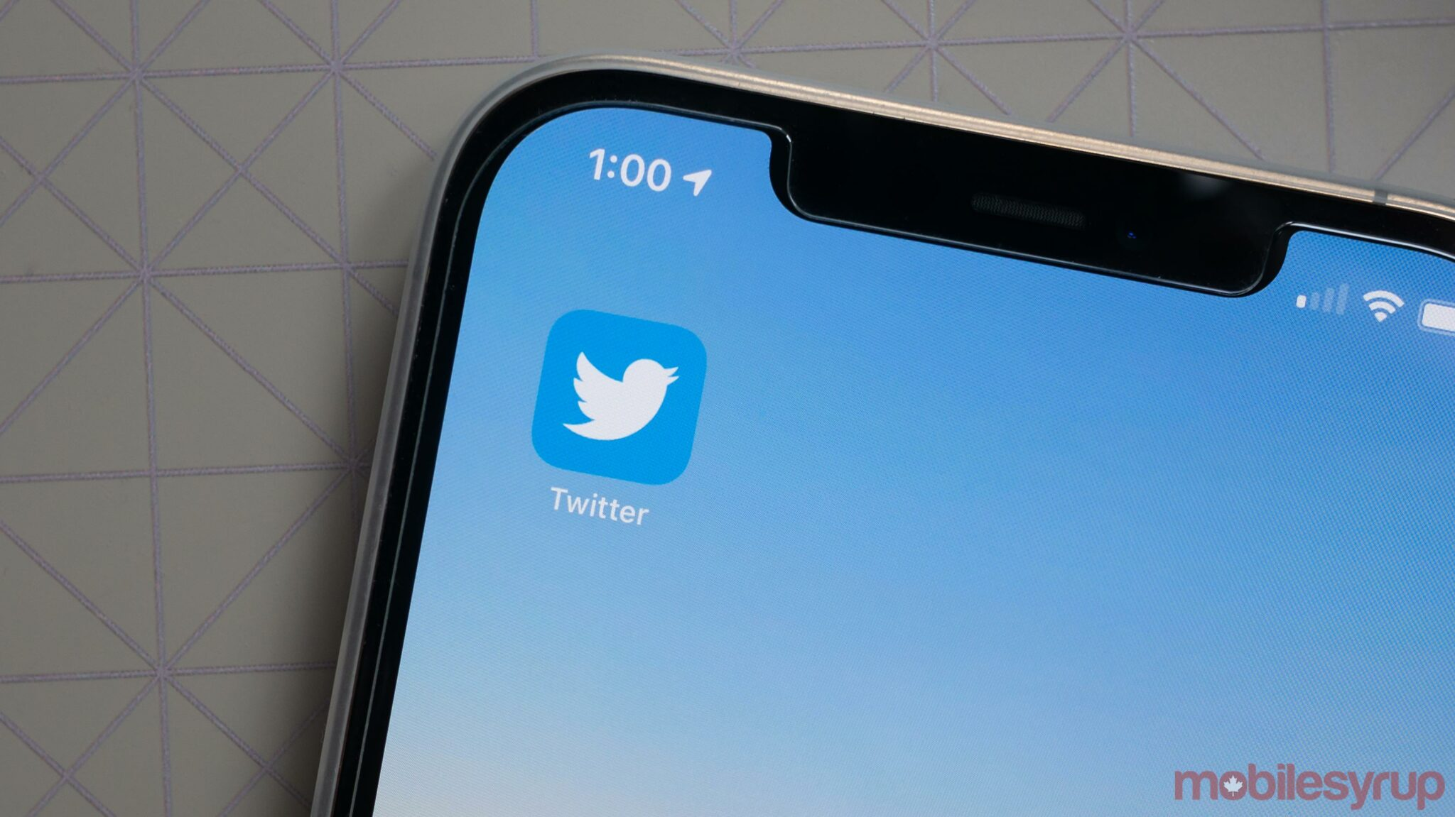 Twitter may release 'undo send' button for paying users