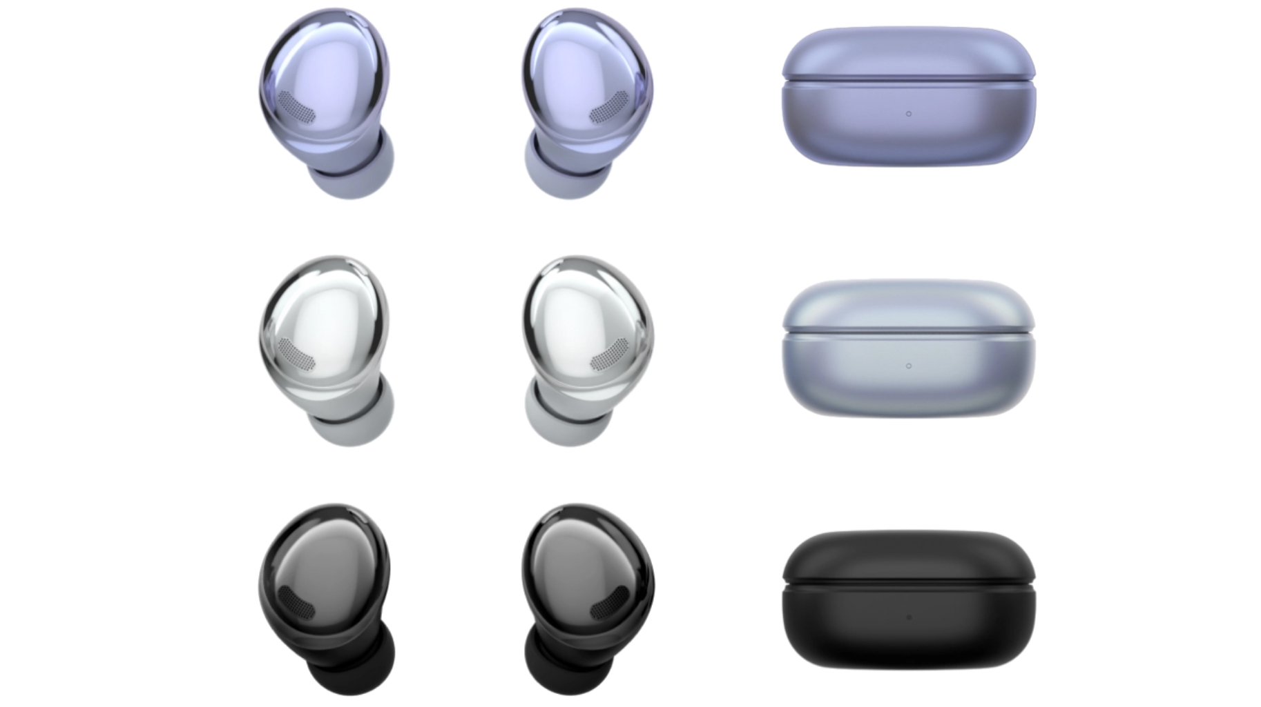 Samsung's Galaxy Buds Pro rumoured to feature Apple spatial audio-like feature