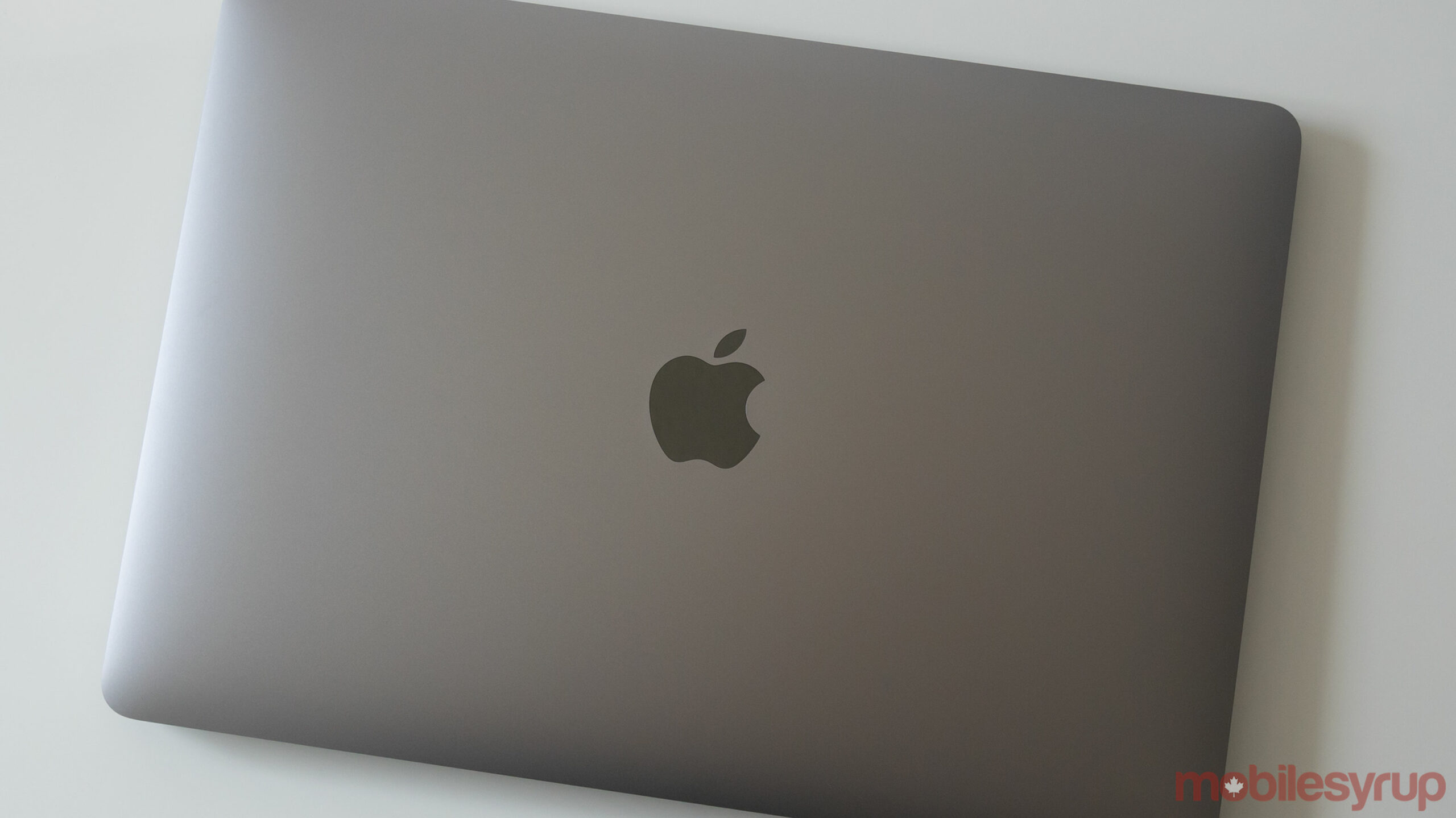 Apple to launch two redesigned MacBook Pro laptops in 2021 ...