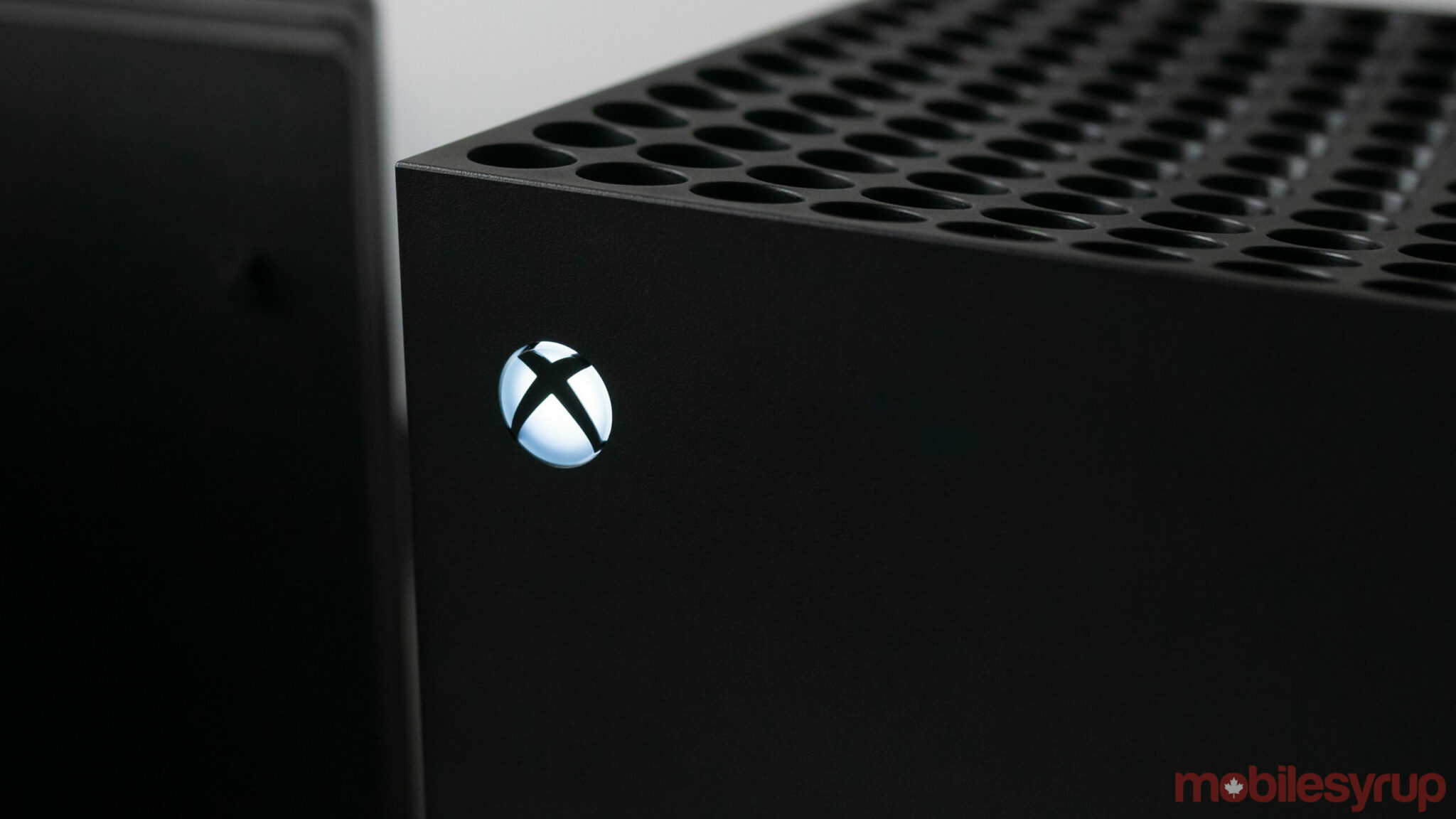 Xbox Live outage causing sign-in issues worldwide