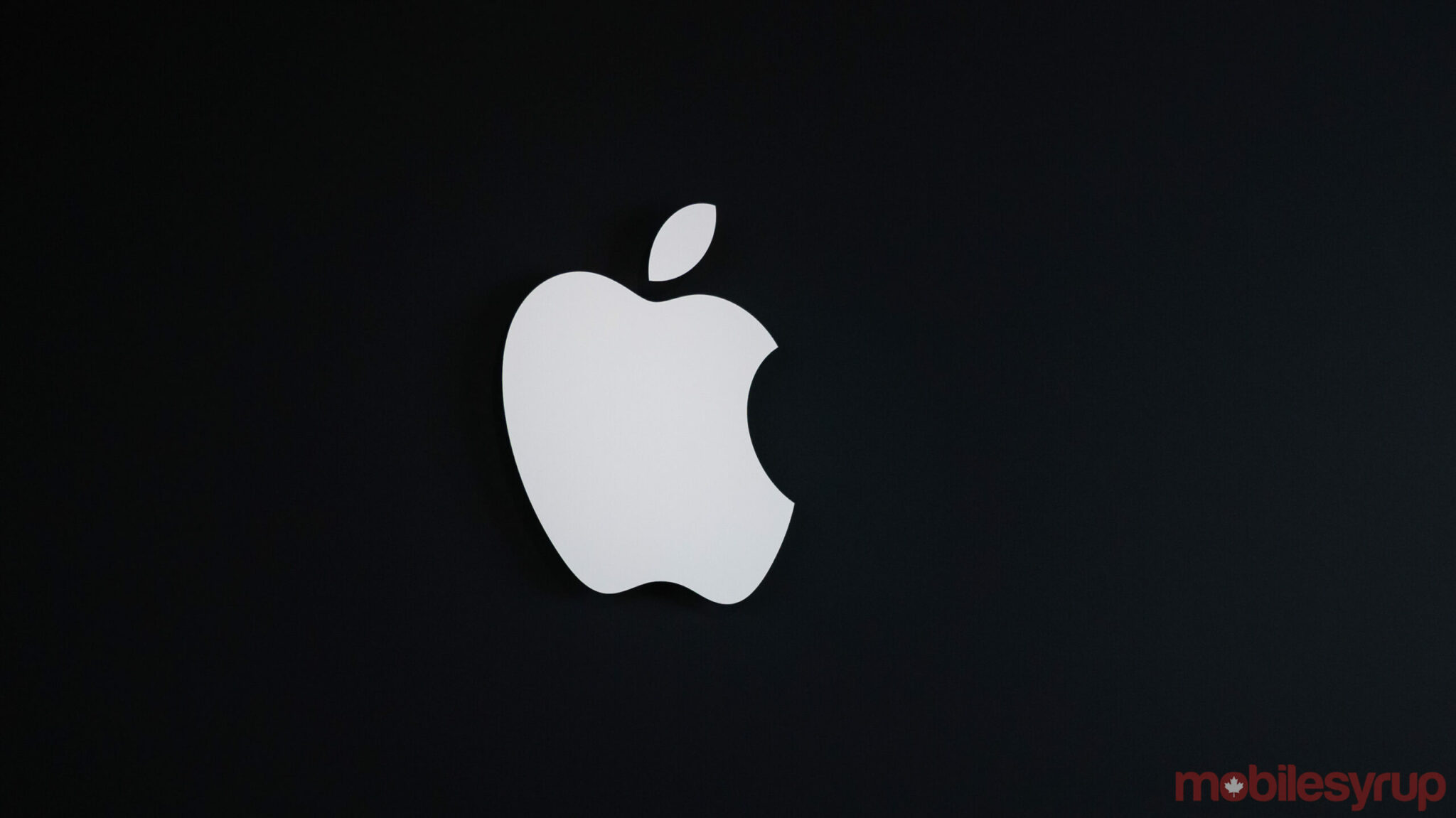 No Apple event on March 16th according to Mark Gurman