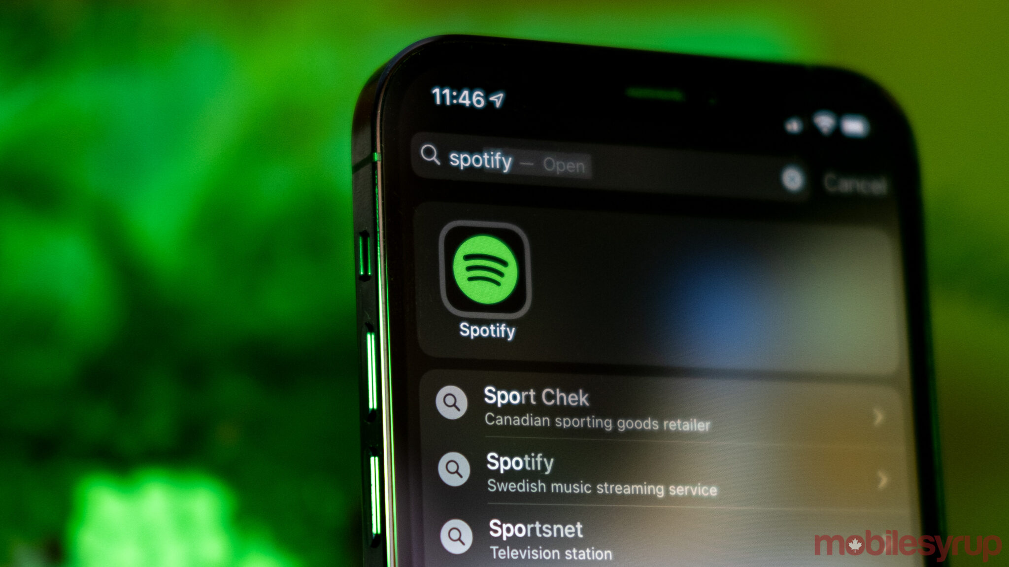Spotify jumps to 158 million Premium subscribers