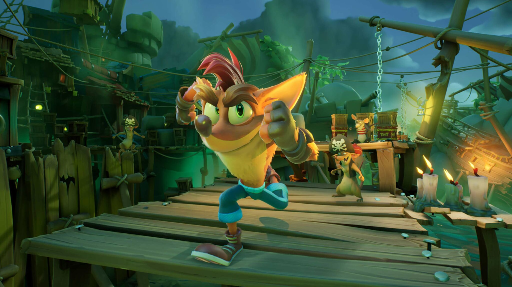PlayStation's 'Mega March' sale offers up to 60 percent off PS4, PS5 games
