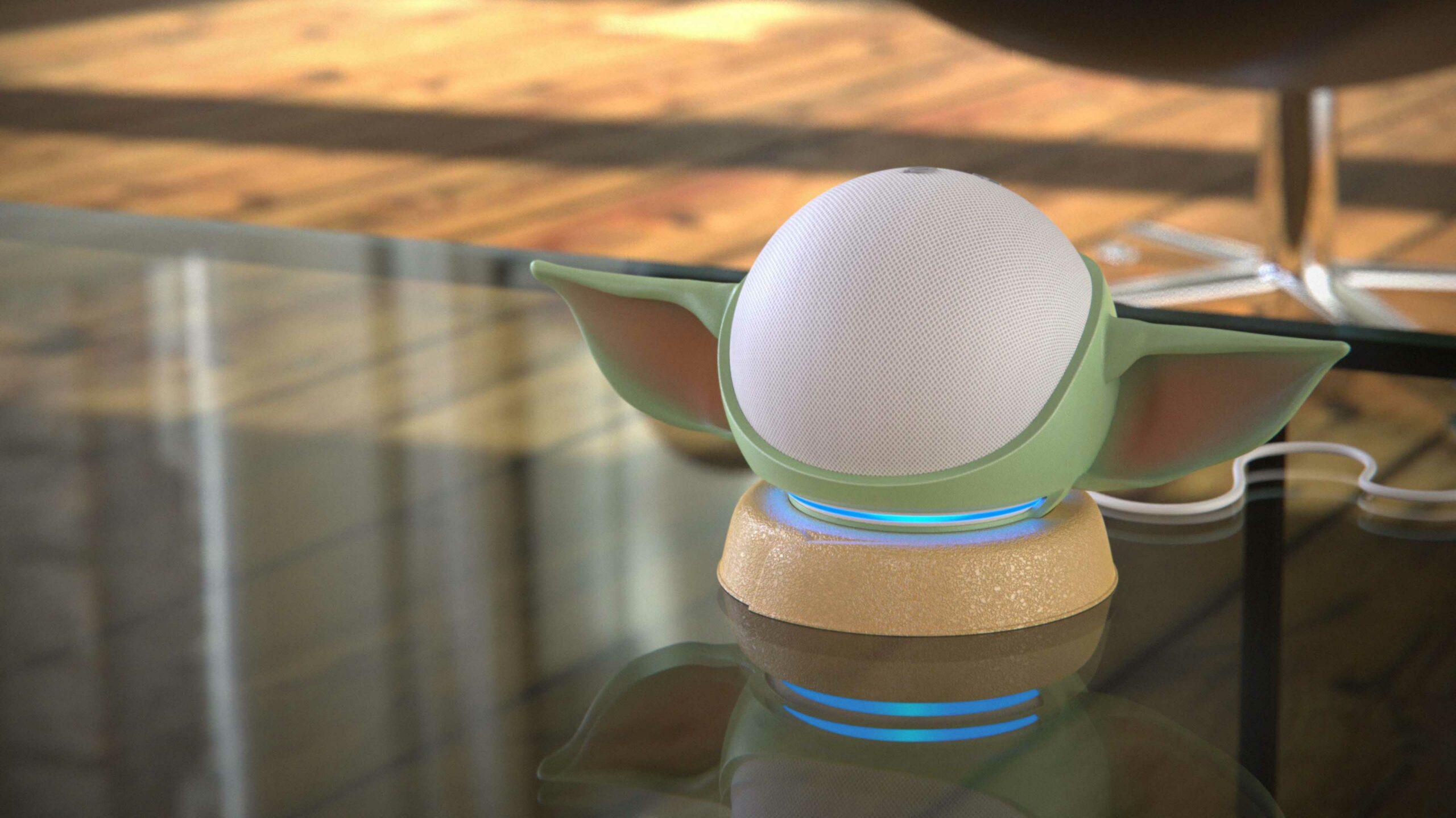Baby-yoda-echo-dot-stand