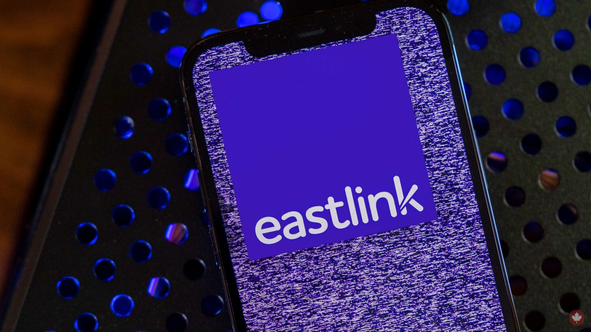 Eastlink offering 10GB/$50 plan and more