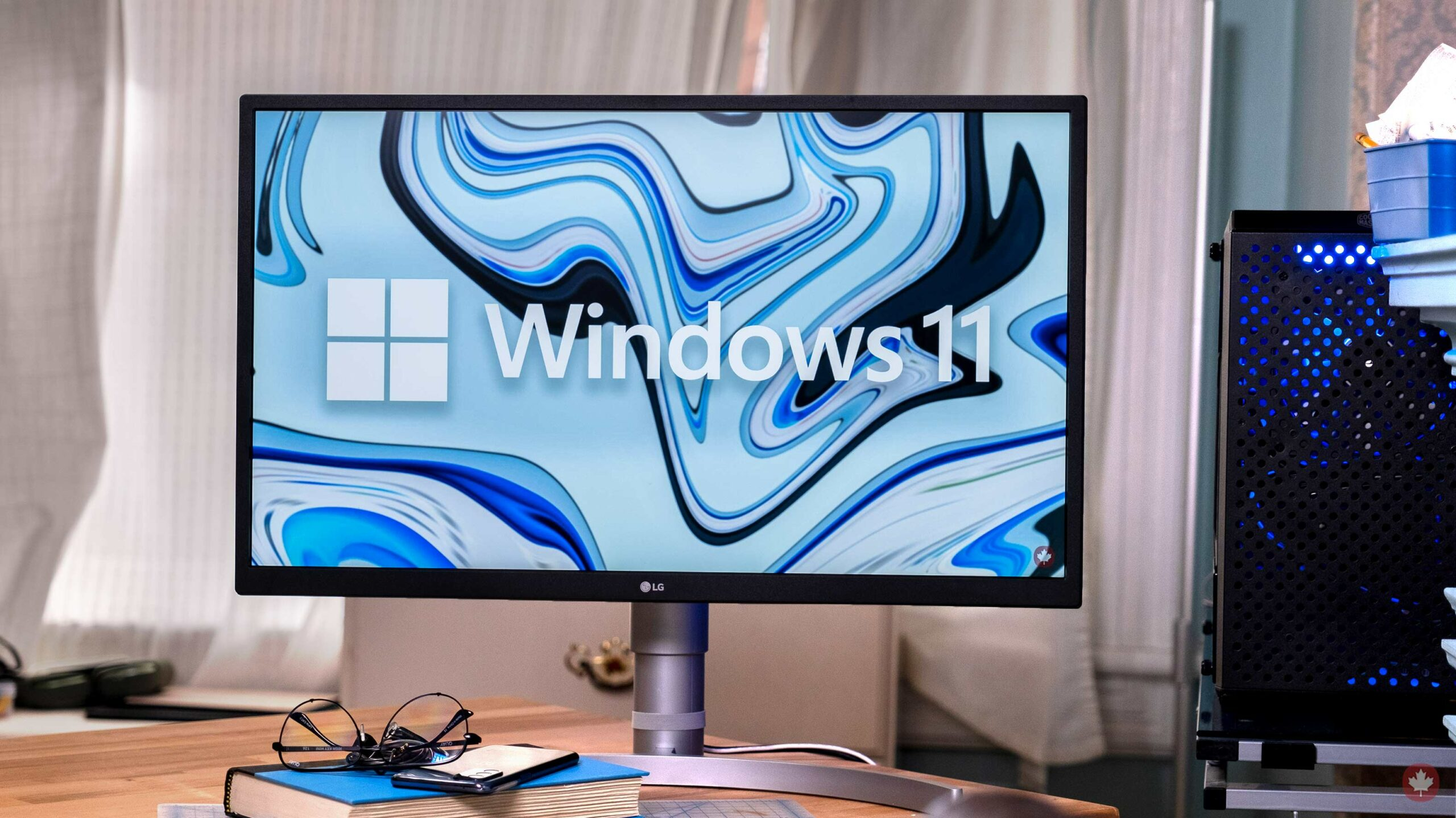 Android apps will work on Home windows 11 PCs with Intel, AMD or ARM CPUs